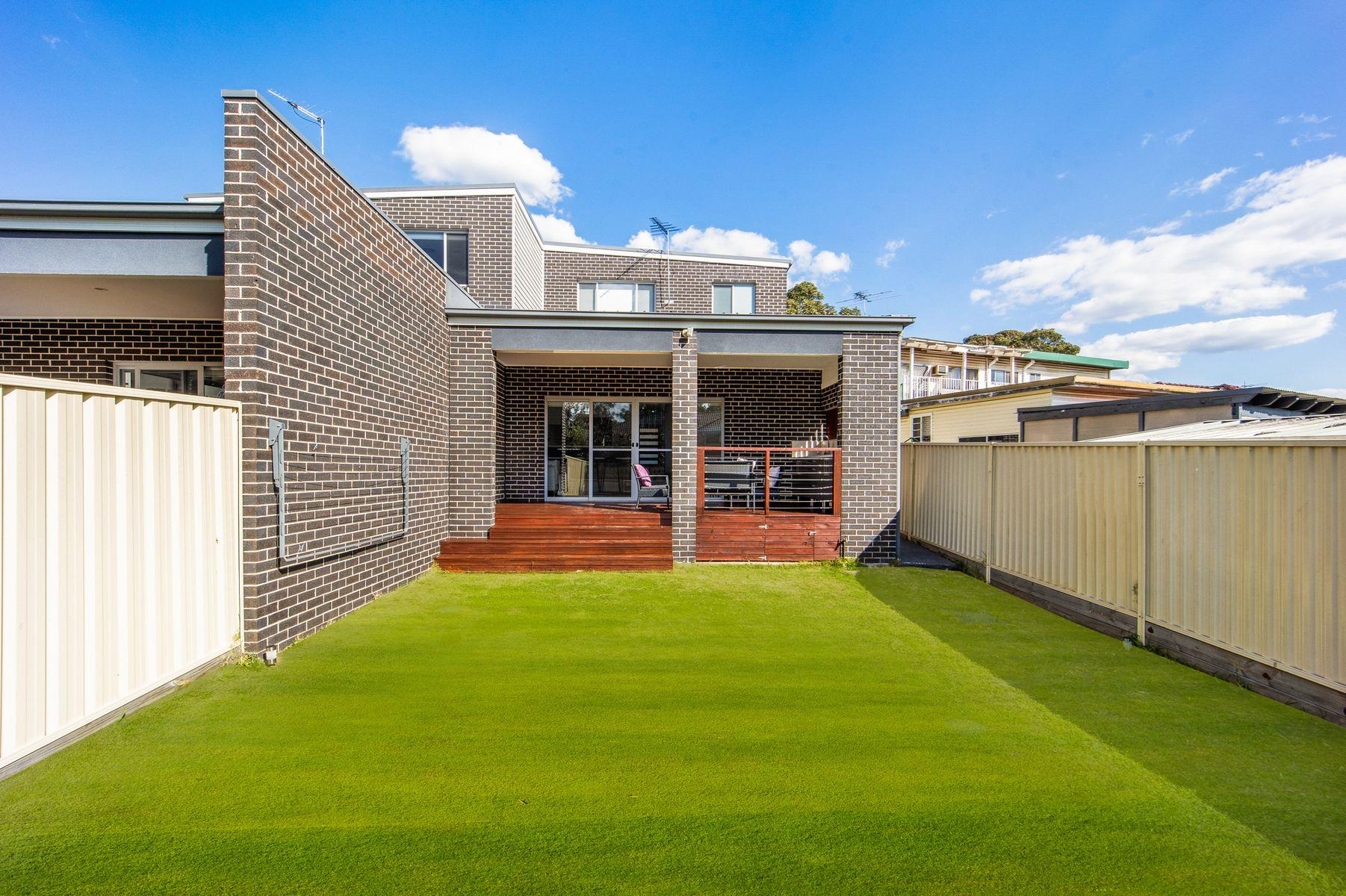 10A Woodburn Avenue, Panania, NSW 2213