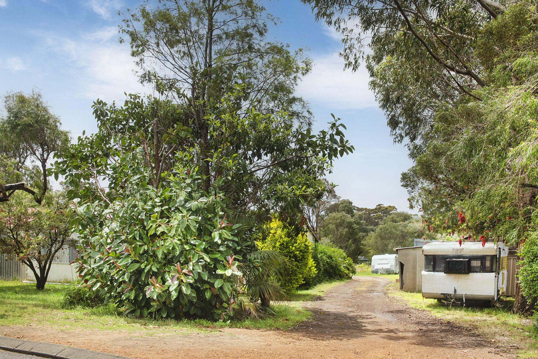 37 Station Road, Margaret River, WA 6285