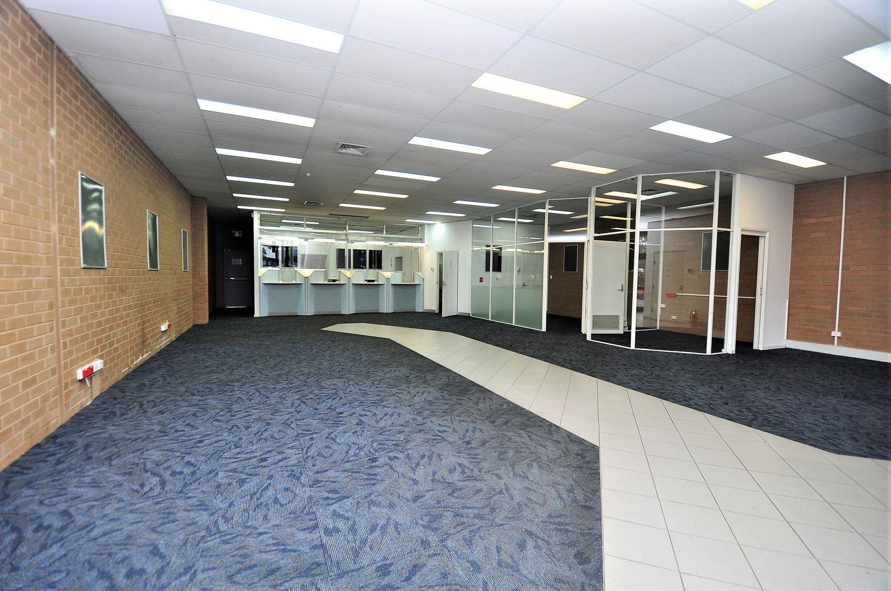 99-105 High Street, Kangaroo Flat, VIC 3555