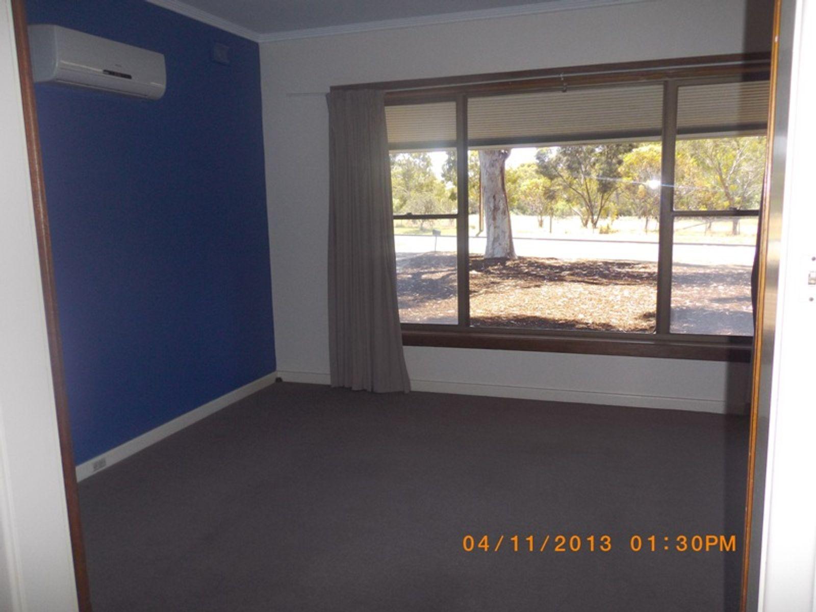 7 Seaview Road, Yatala Vale, SA 5126