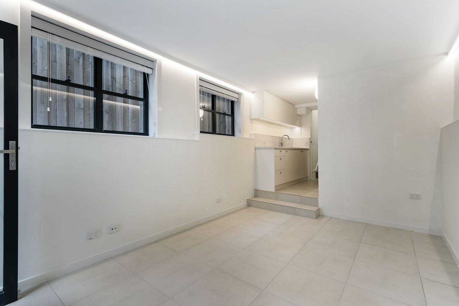 138 Gowrie Street, Newtown, NSW 2042