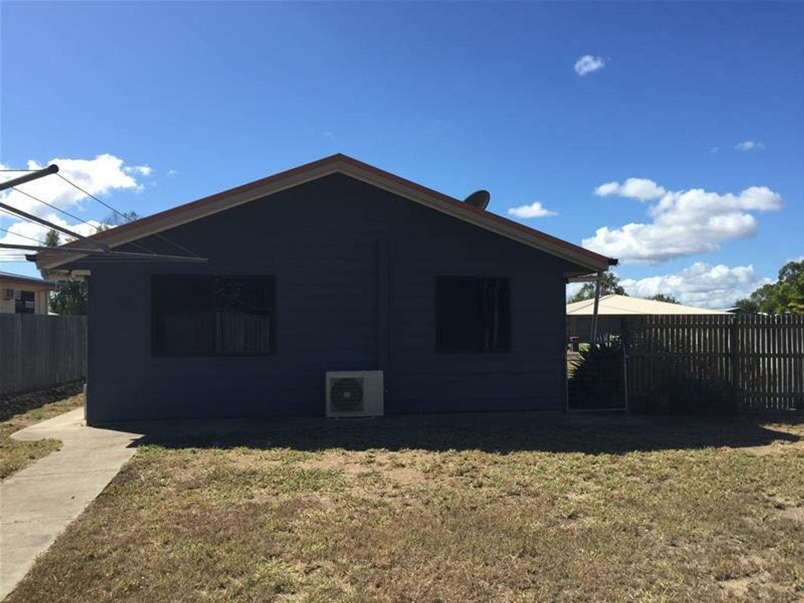 18 Cassia Court, Nebo, QLD 4742