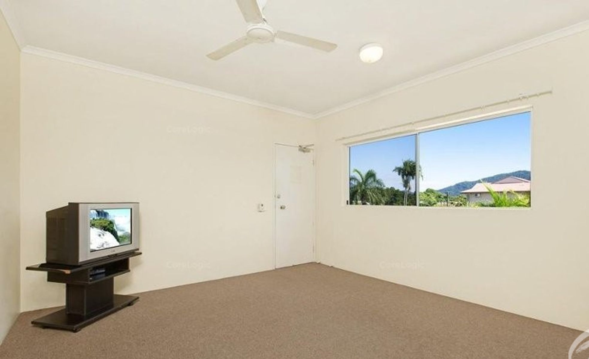 6/38 Cairns Street, Cairns North, QLD 4870
