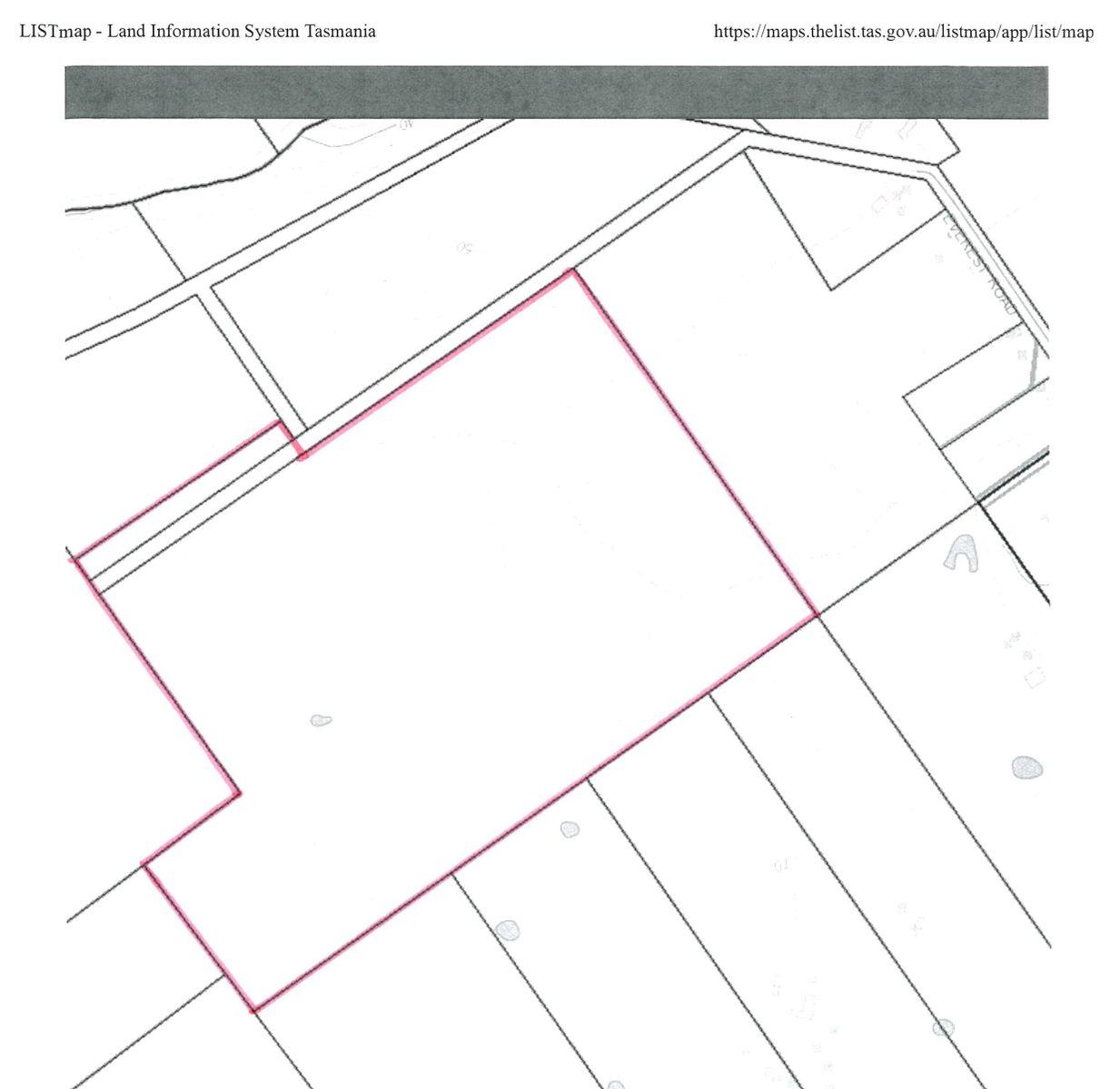 Lot 1, 234 Winkleigh Road, Exeter, TAS 7275