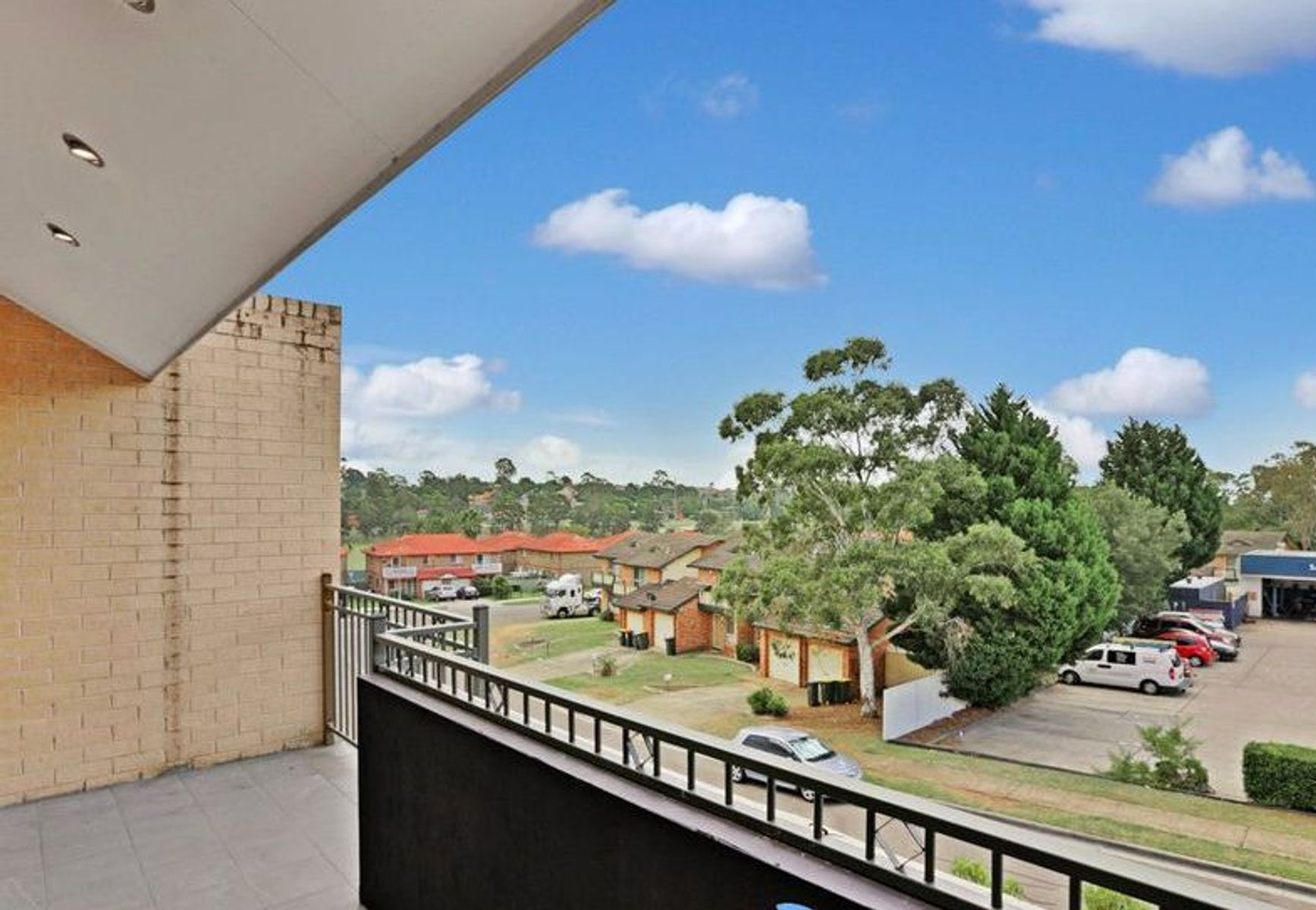 12/41 Woodhouse Drive, Ambarvale, NSW 2560