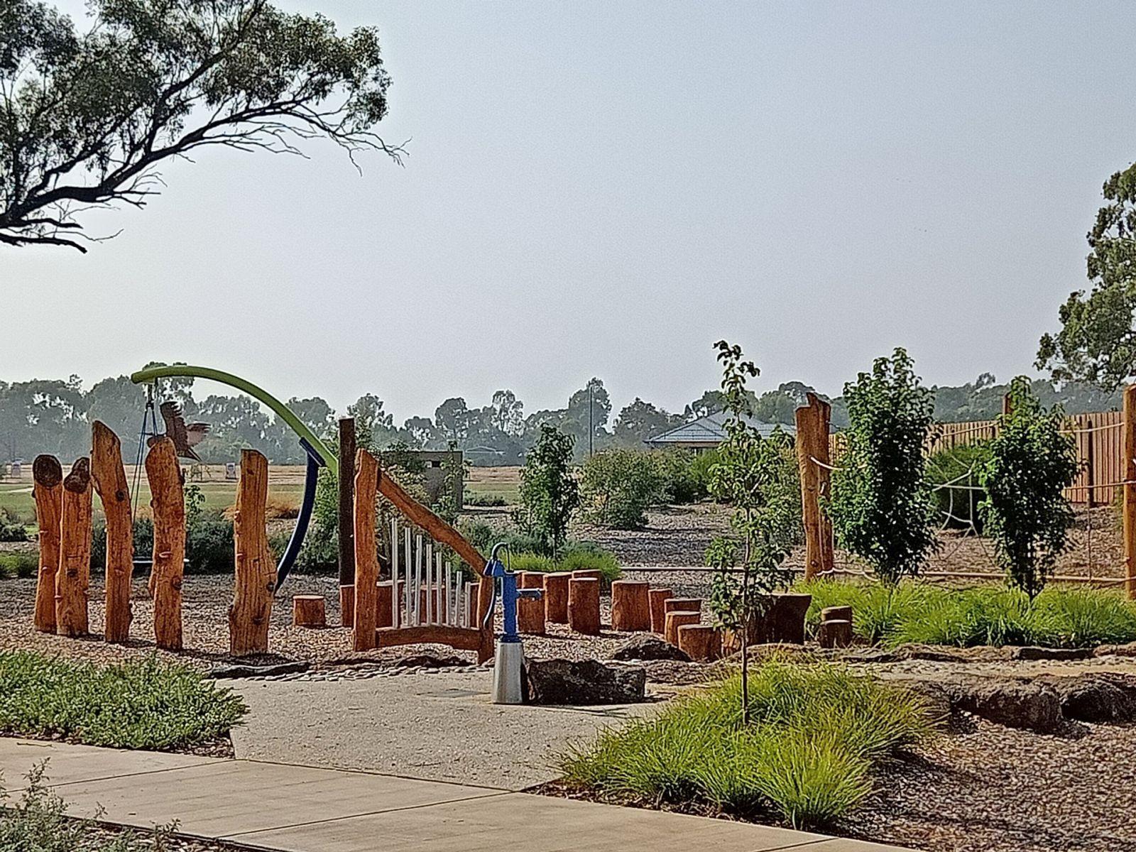 Lot 203 Hermitage Drive, Moama, NSW 2731