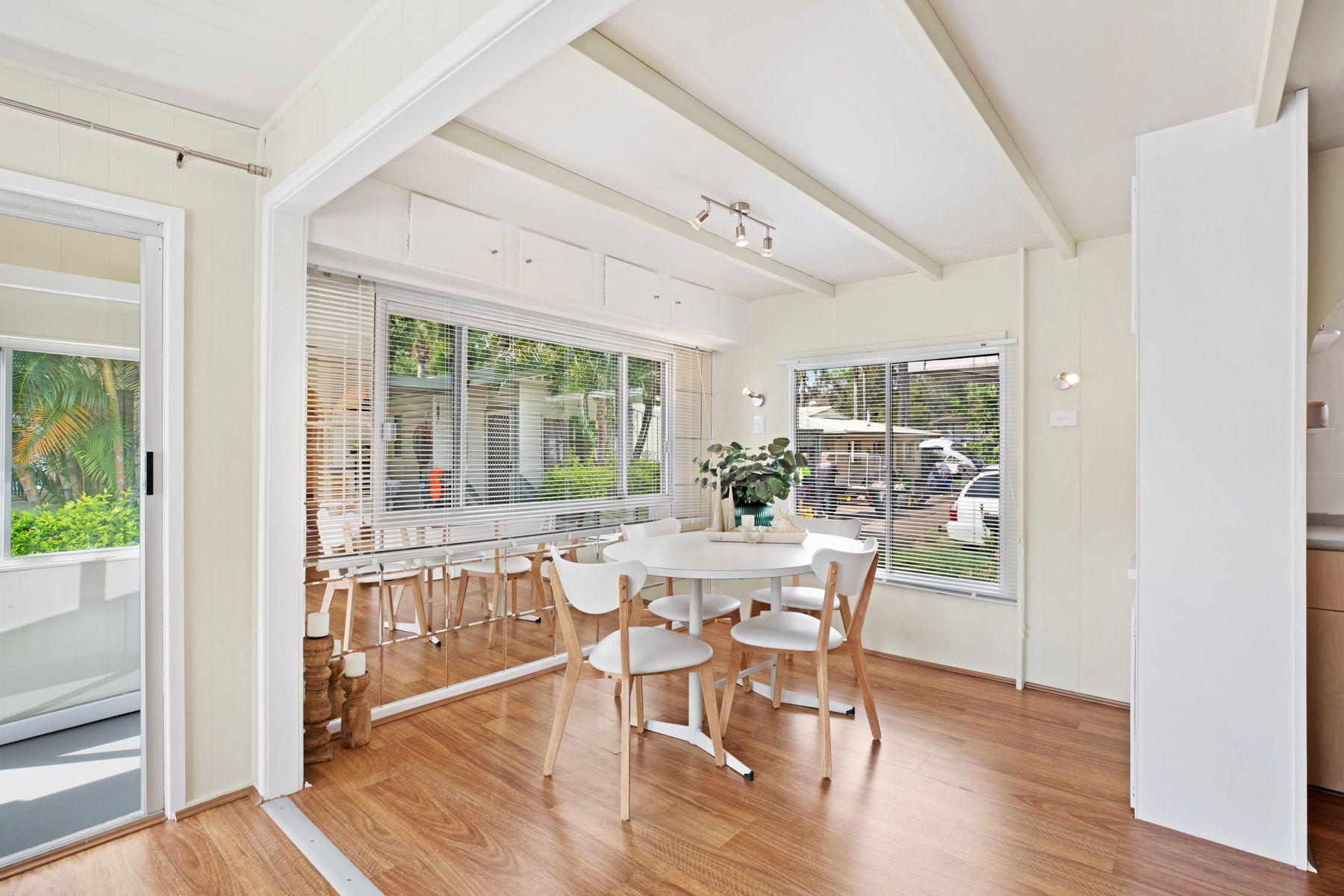 site 60/42 Ambrose street, Carey Bay, NSW 2283