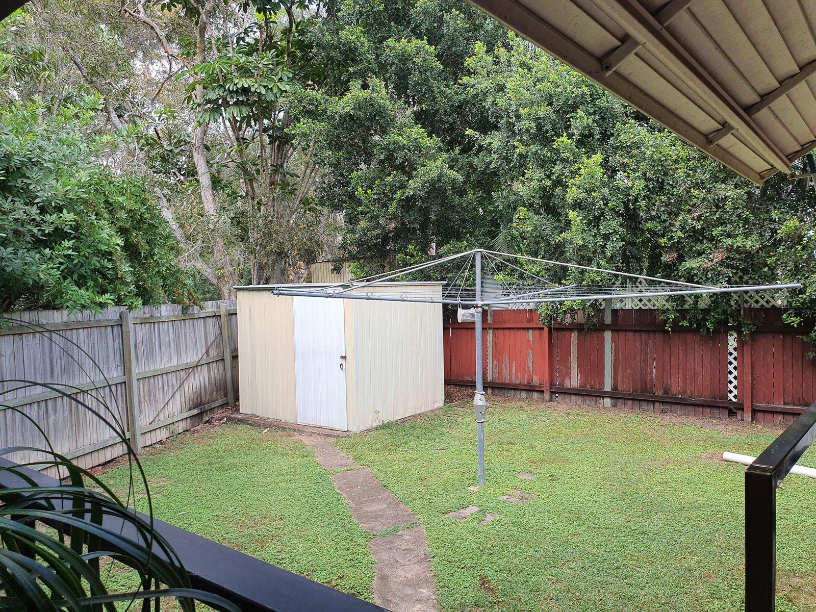 16 McLucas Street, Millbank, QLD 4670
