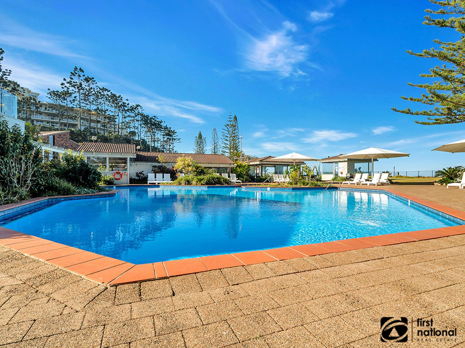 111/8 Solitary Islands Way, Sapphire Beach, NSW 2450