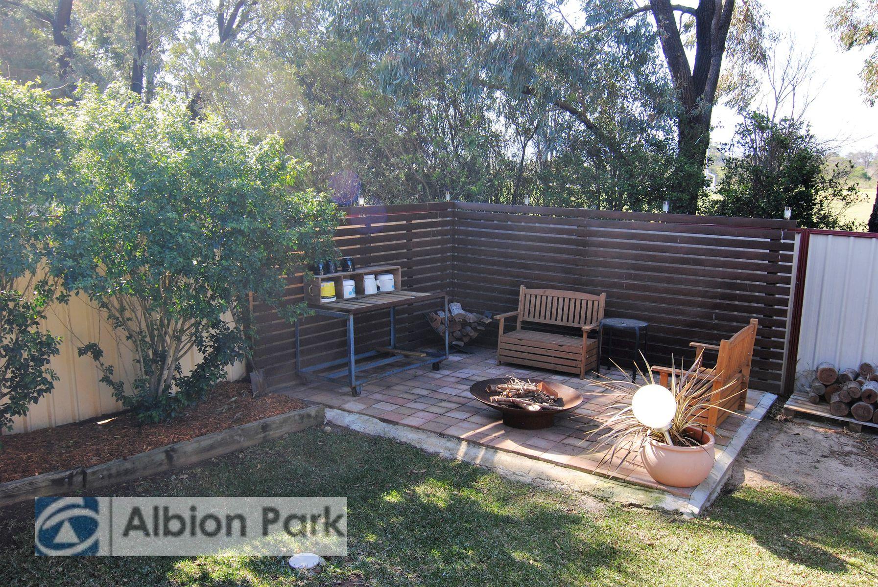 65 Burdekin Drive, Albion Park, NSW 2527