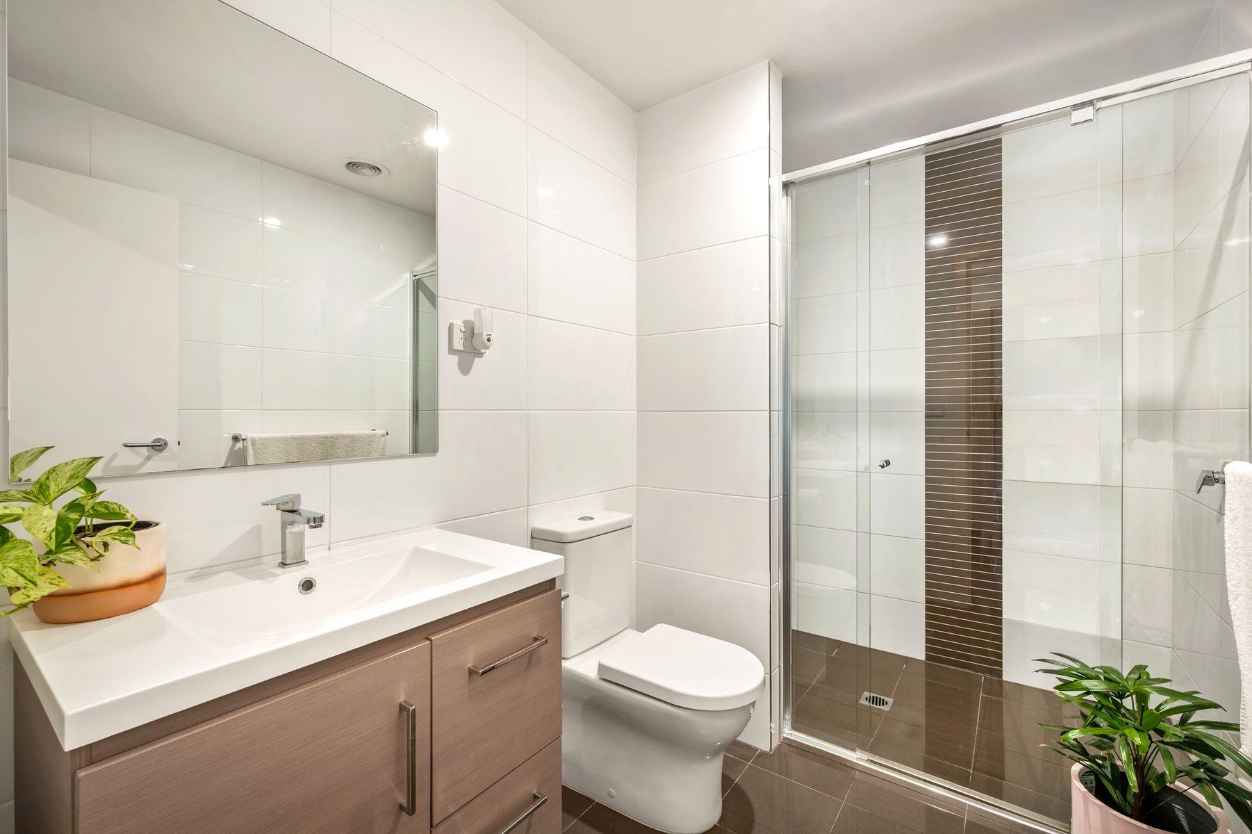 401/11 Ernest Street, Belmont, NSW 2280