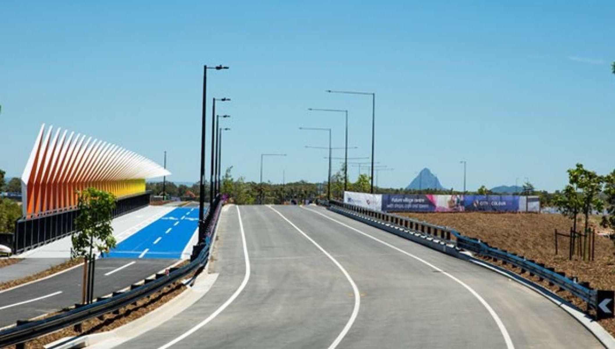 1102 Strong St, Baringa, QLD 4551