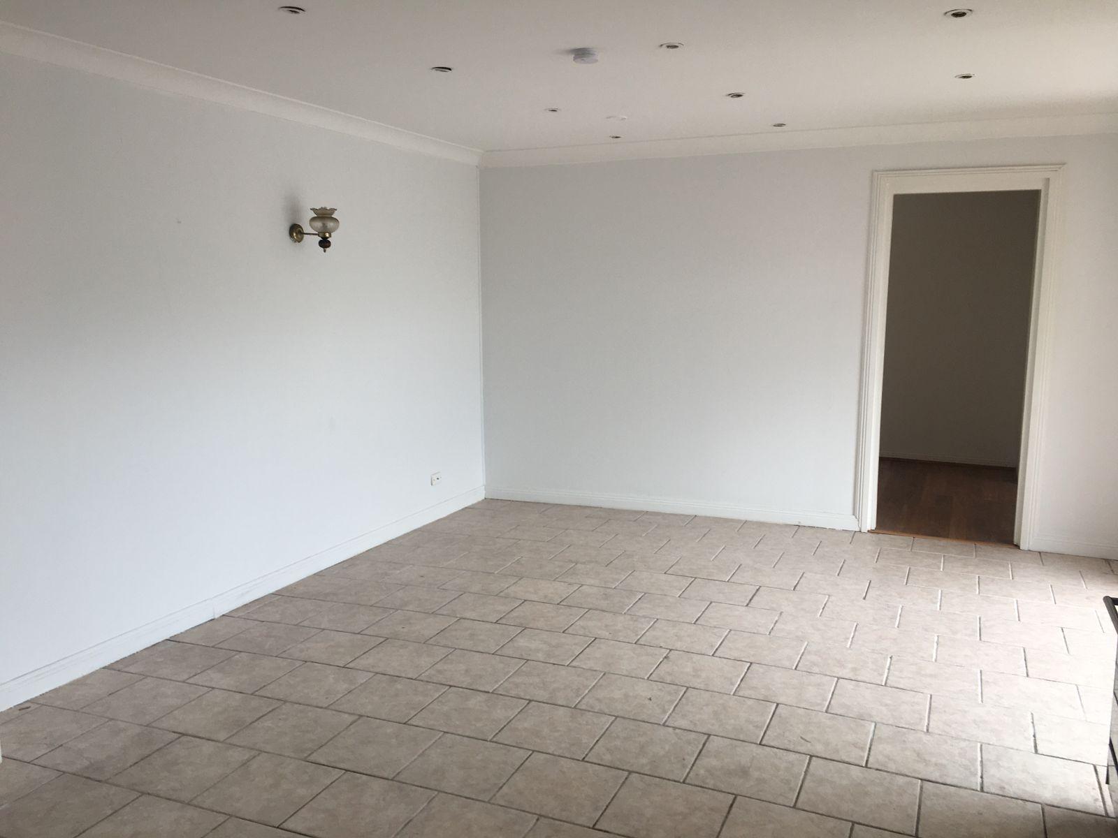 13 Bungulla Street, Sadleir, NSW 2168