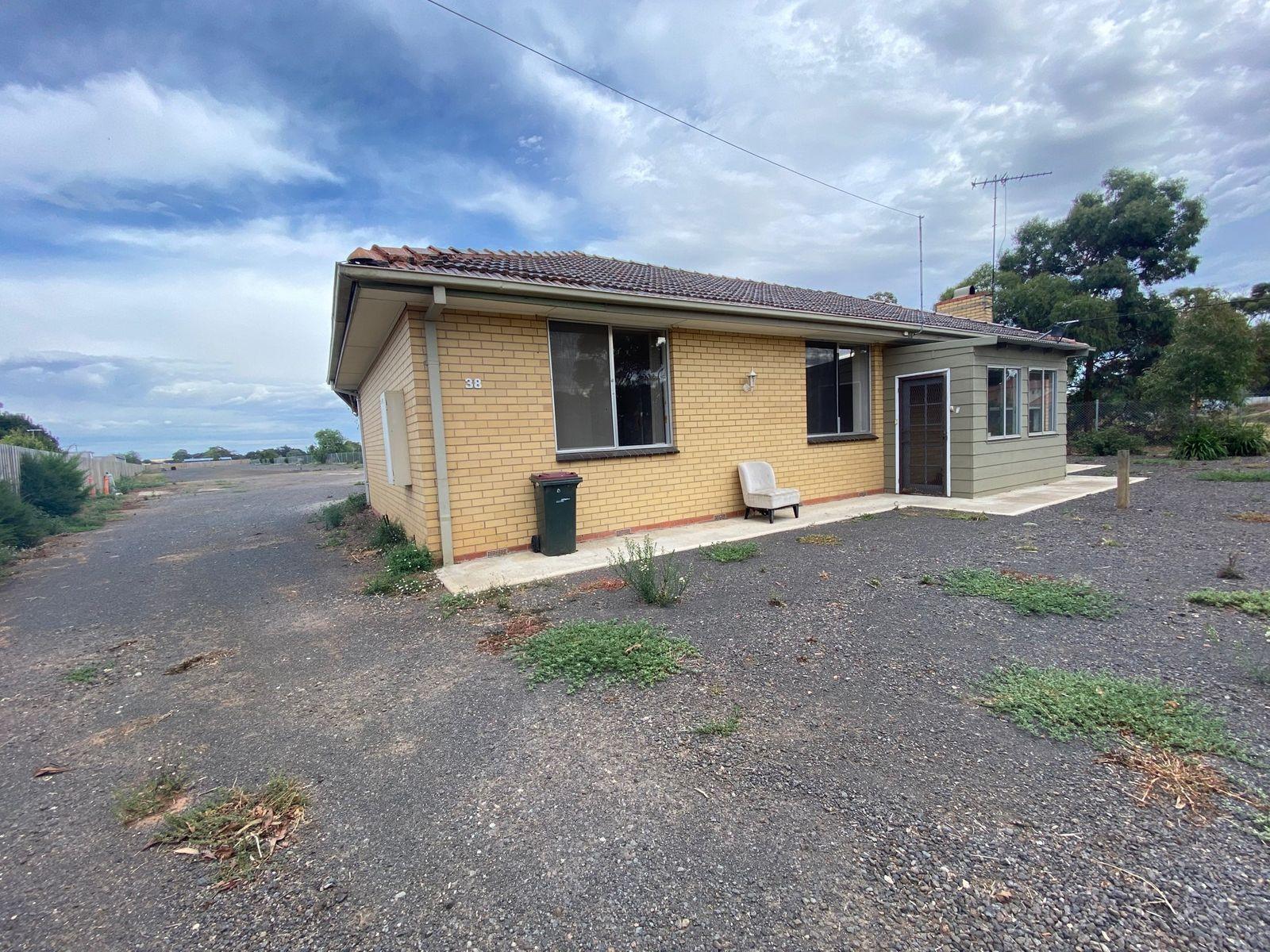 38 Mill Road, Lara, VIC 3212
