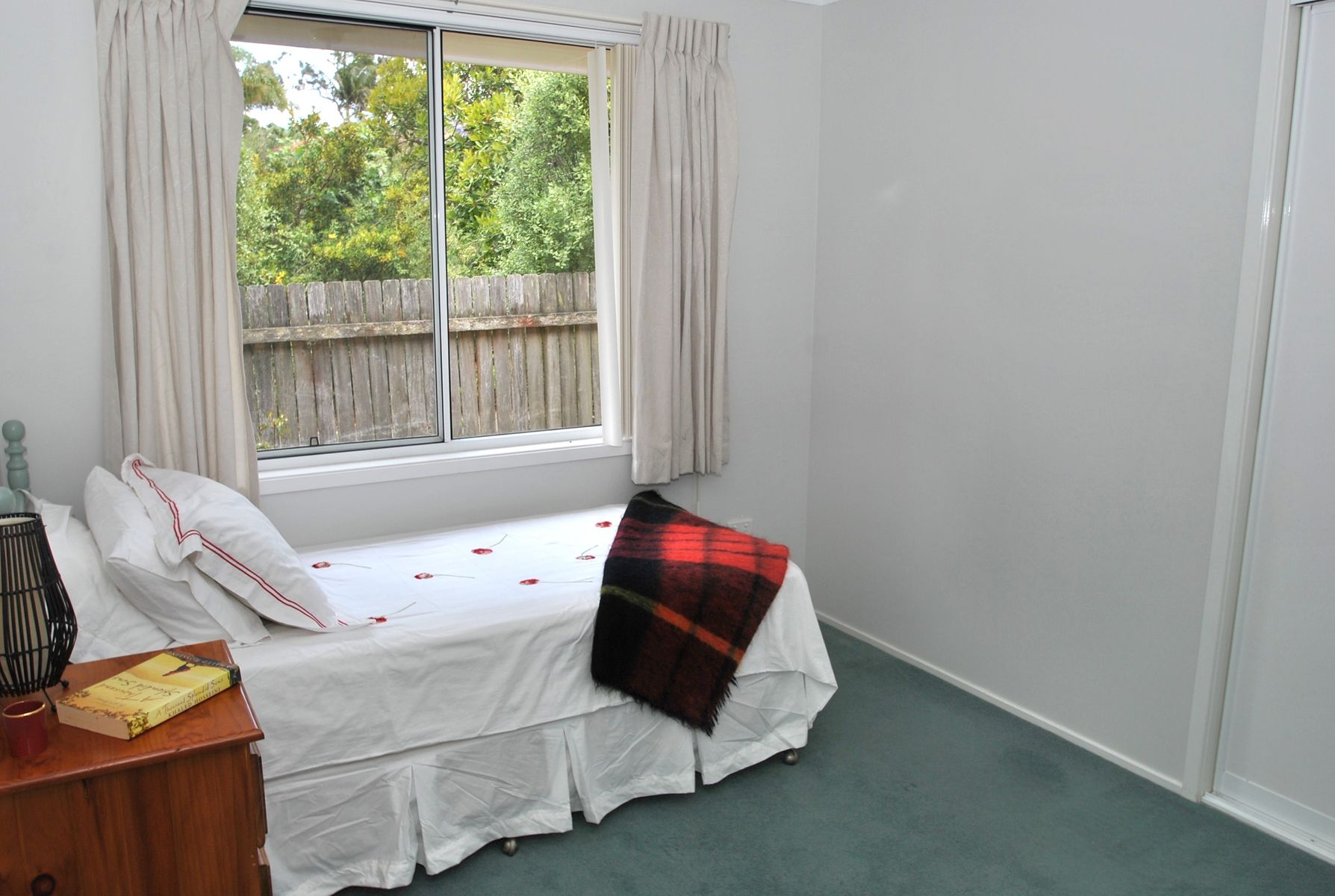 56 East Crescent, Culburra Beach, NSW 2540
