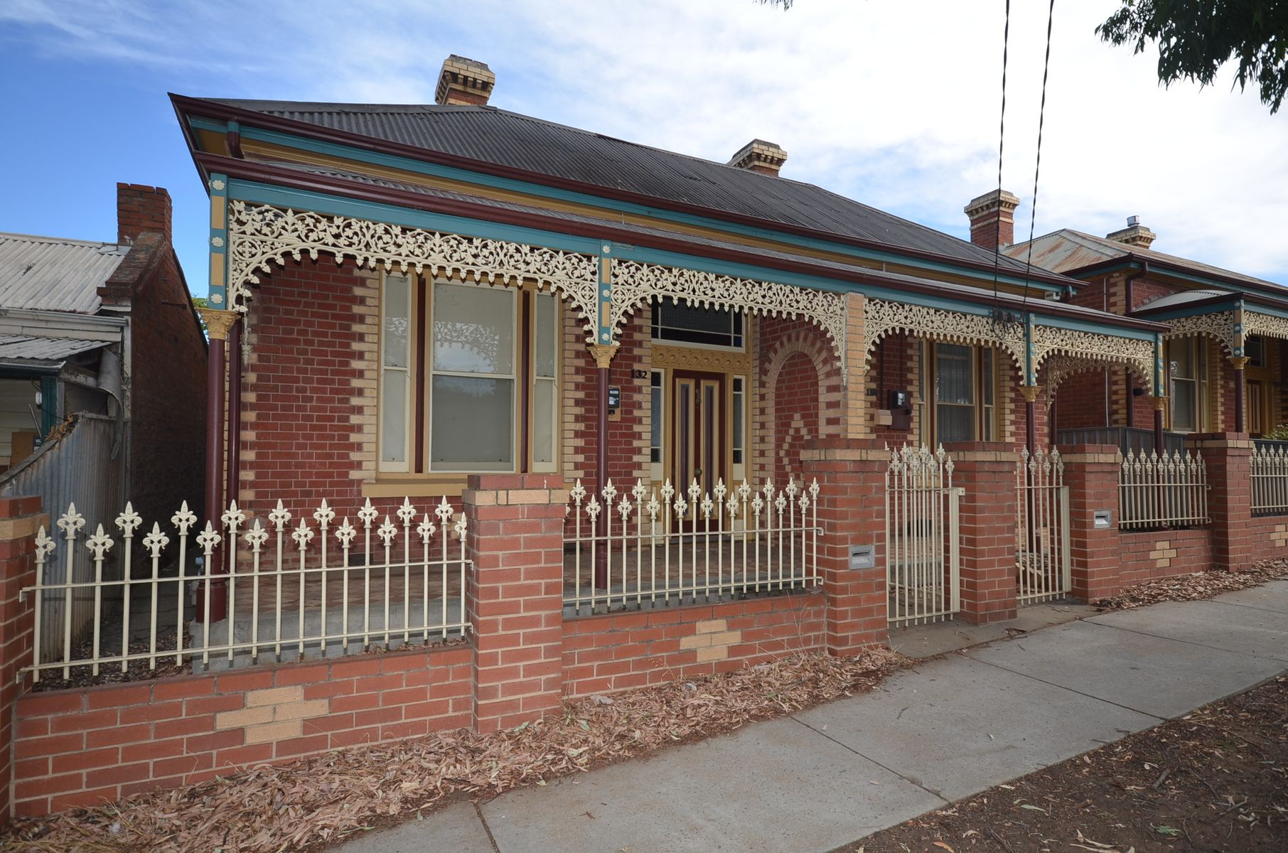 130 Williamson Street, Bendigo, VIC 3550