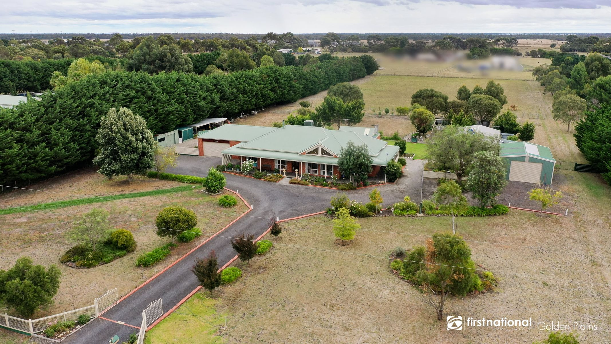 70 Warrak Drive, Bannockburn, VIC 3331