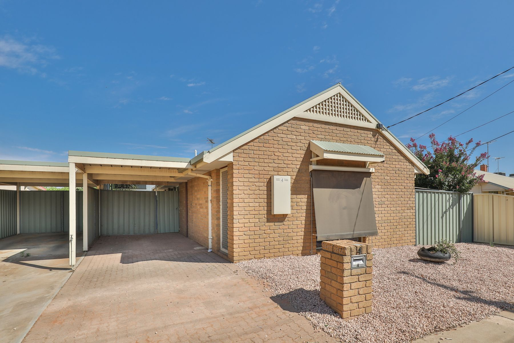 39 Cherry Avenue, Mildura, VIC 3500