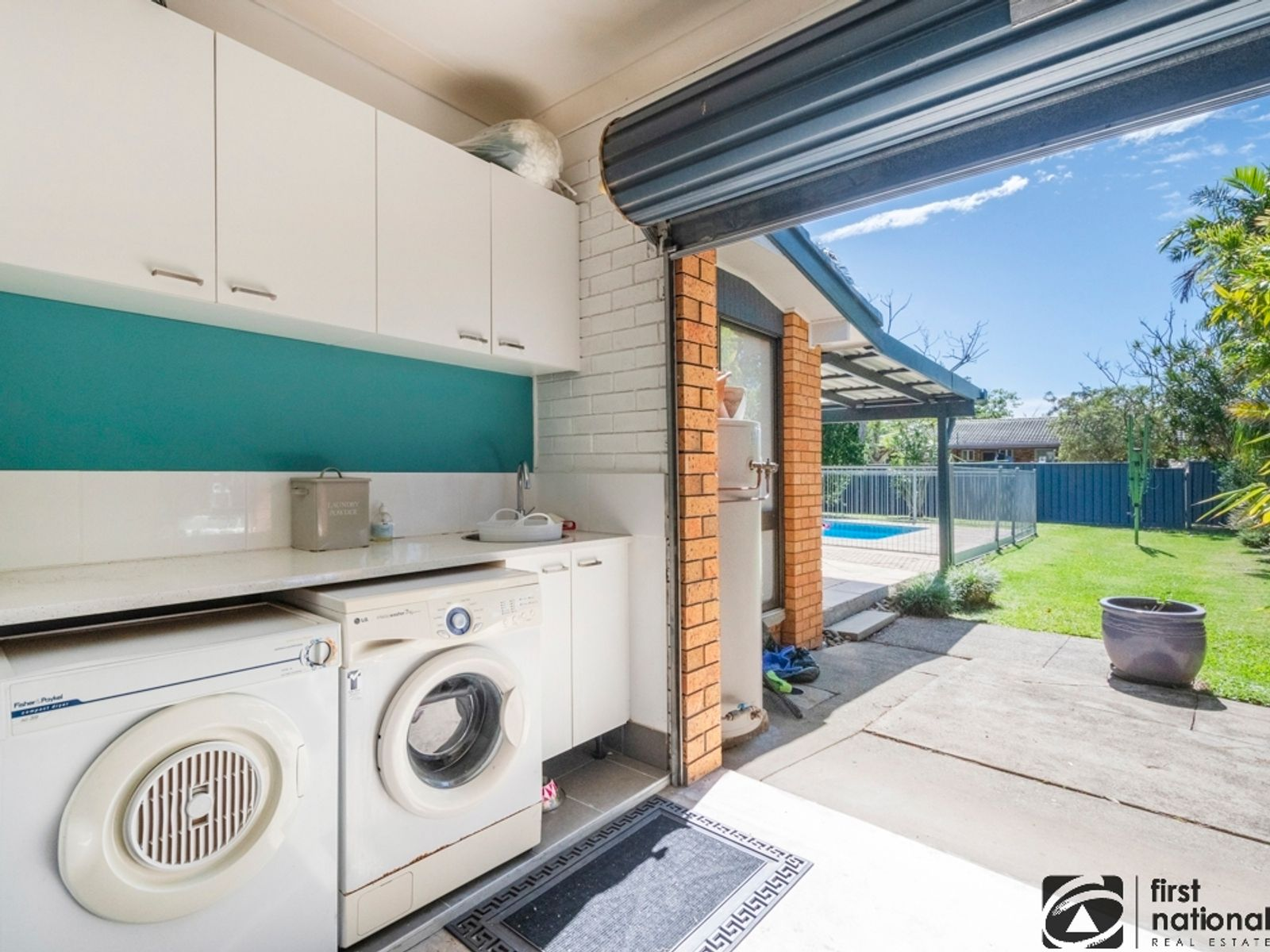 20 Mackays Road, Coffs Harbour, NSW 2450