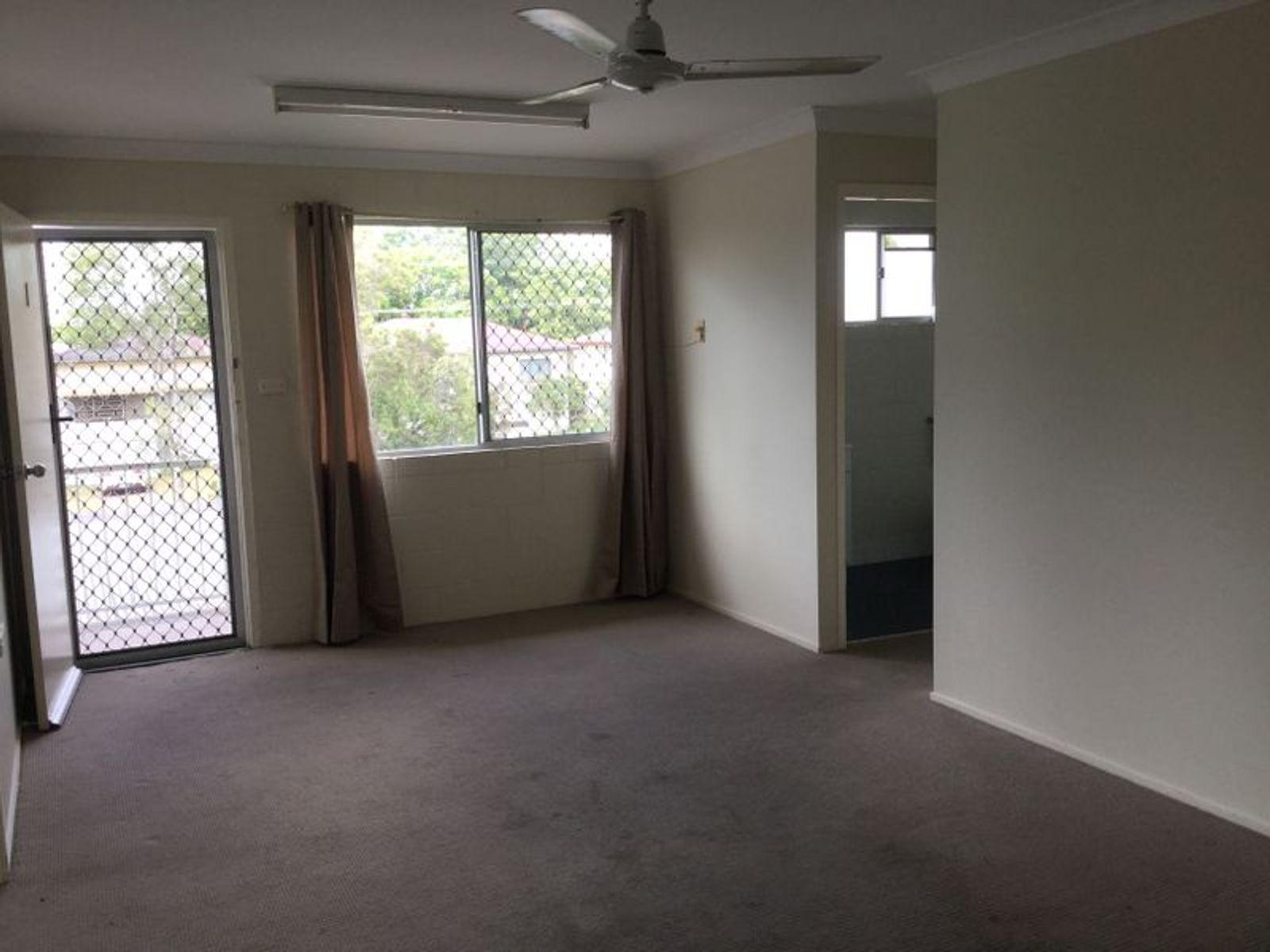 Unit 1/135 Edington Street, Berserker, QLD 4701