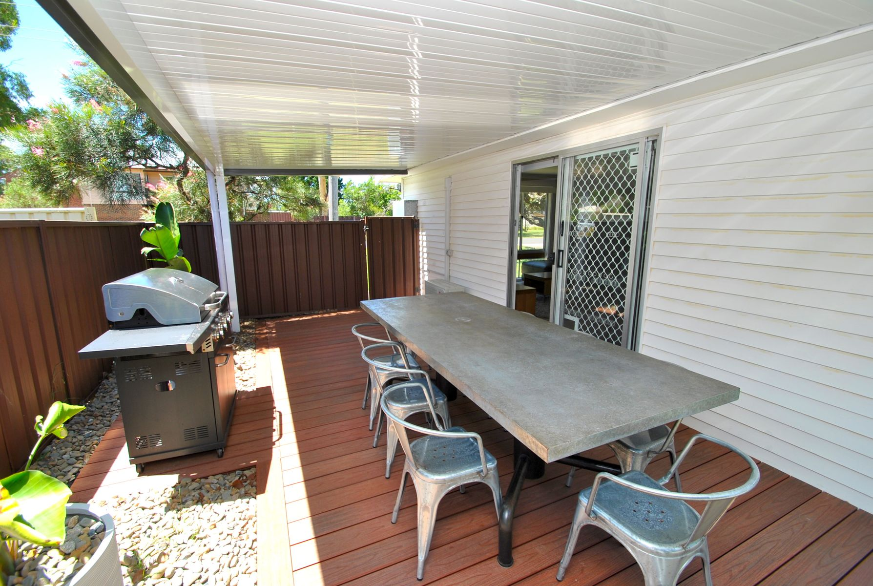 19 Parkes Crescent, Callala Beach, NSW 2540