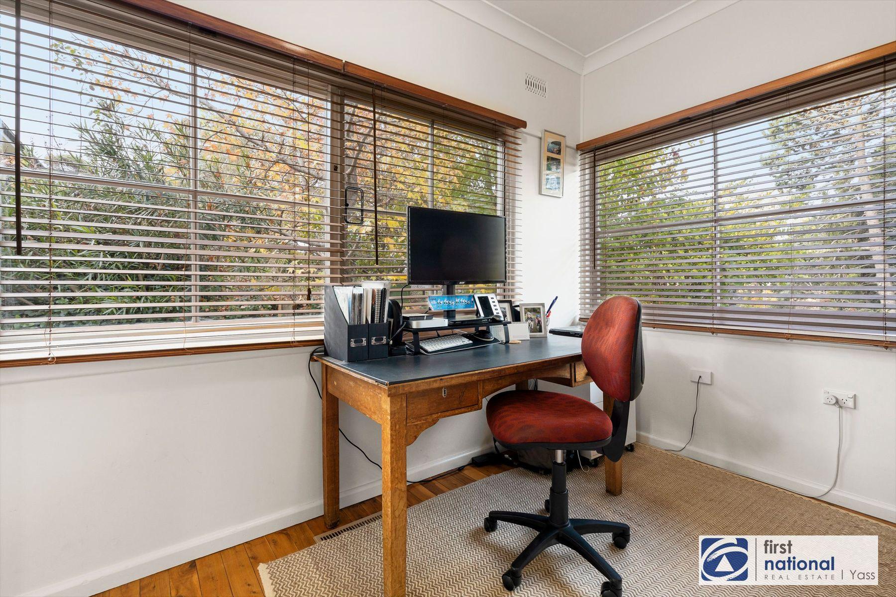 17 Cliff Street, Yass, NSW 2582
