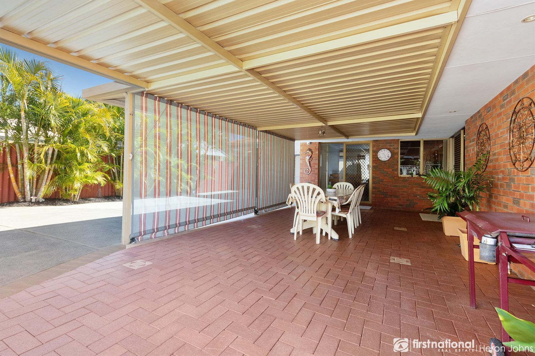 20 Scandrett Way, Bateman, WA 6150