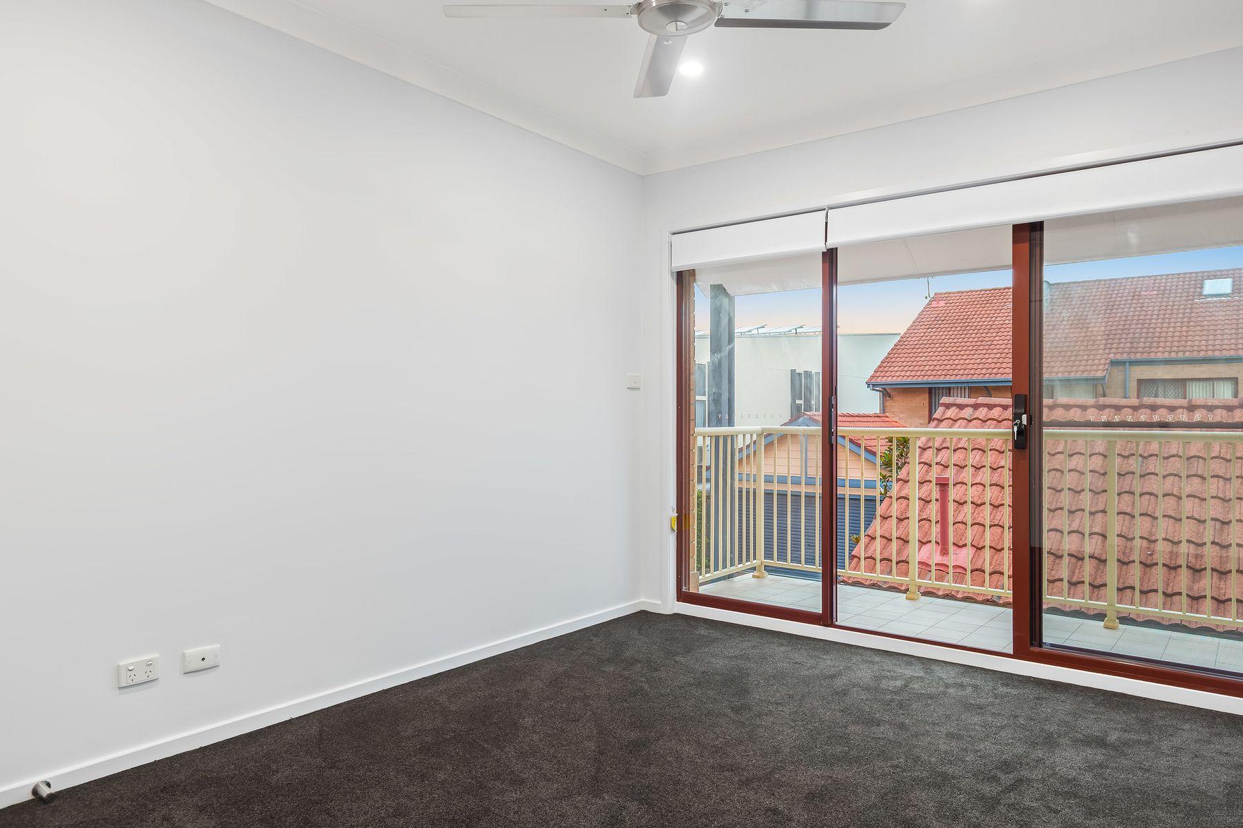 13/22 Patrick Street, Merewether, NSW 2291