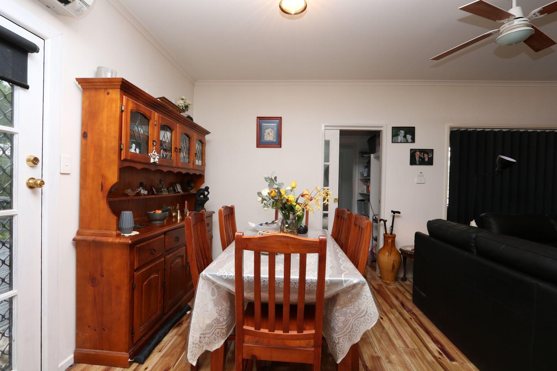 108 Wheens Road, MAJORCA, Maryborough, VIC 3465