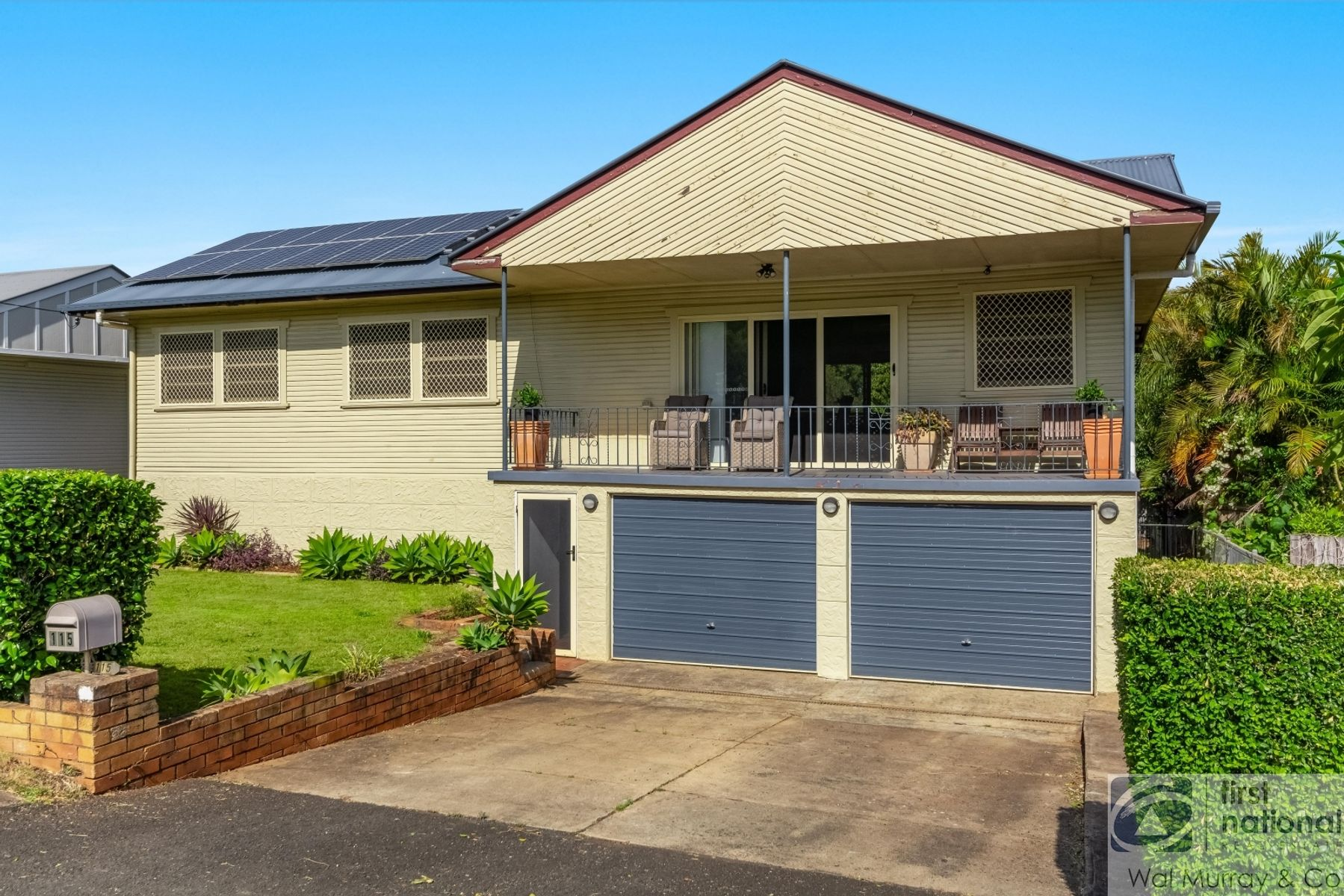 115 Military Road, East Lismore, NSW 2480