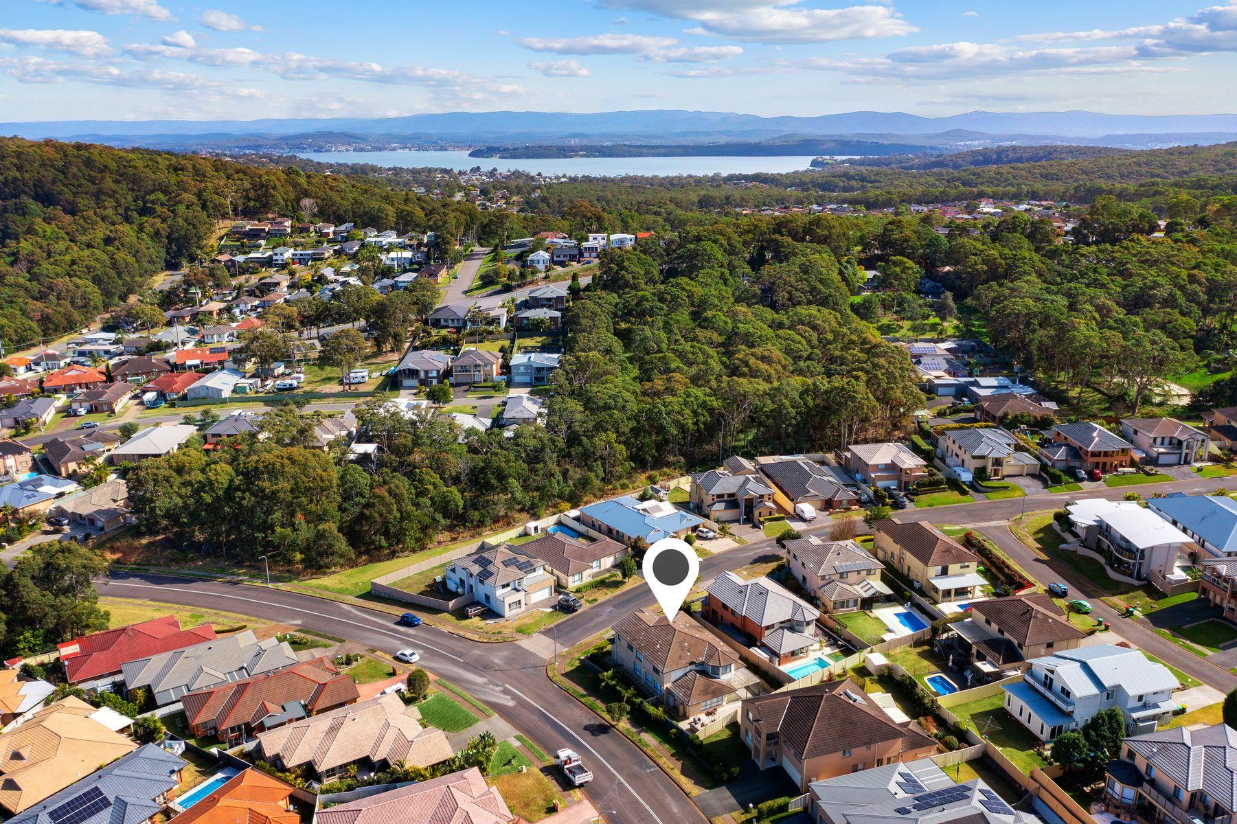 2 Joyce Street, Floraville, NSW 2280