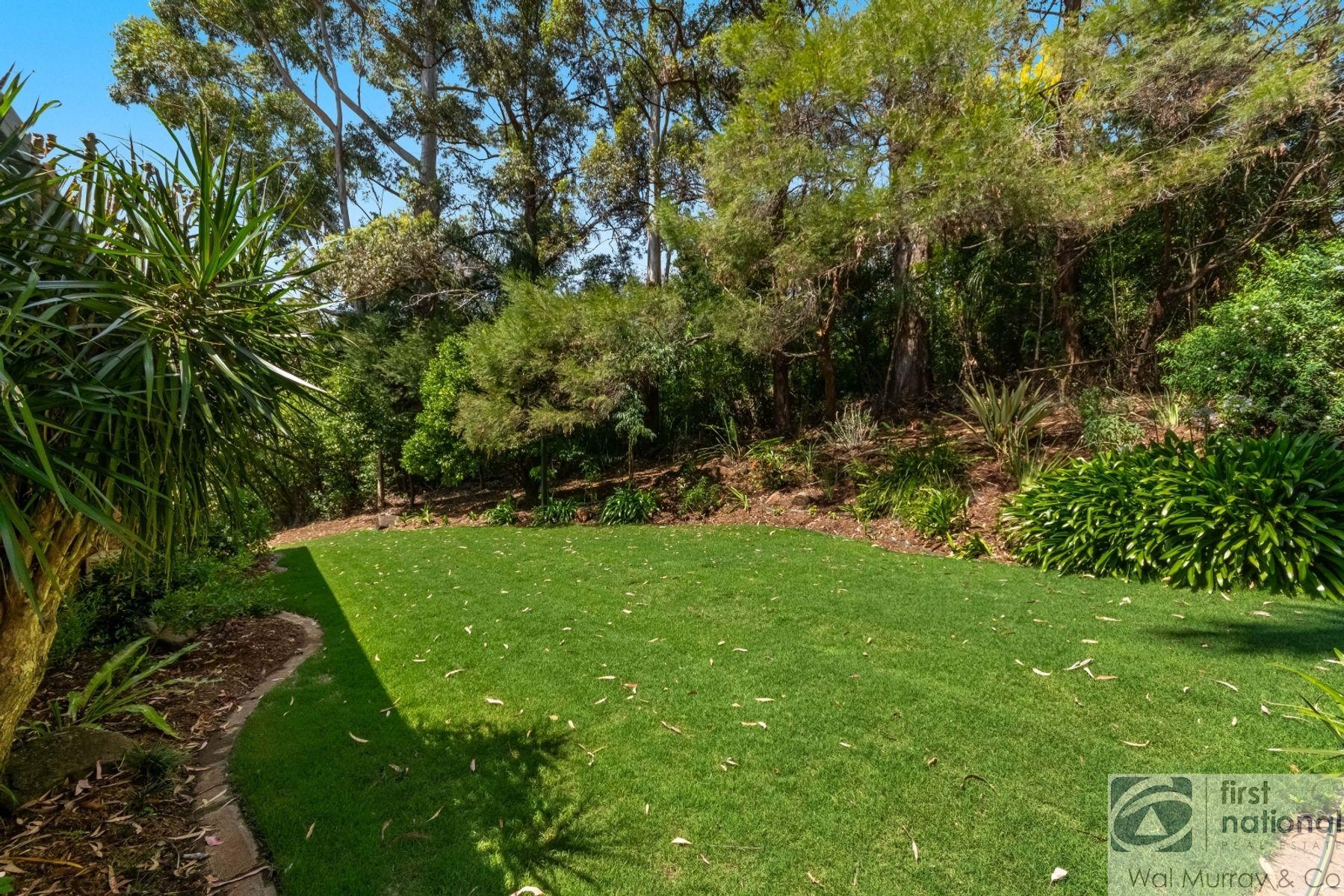 8 McIntosh Road, Goonellabah, NSW 2480