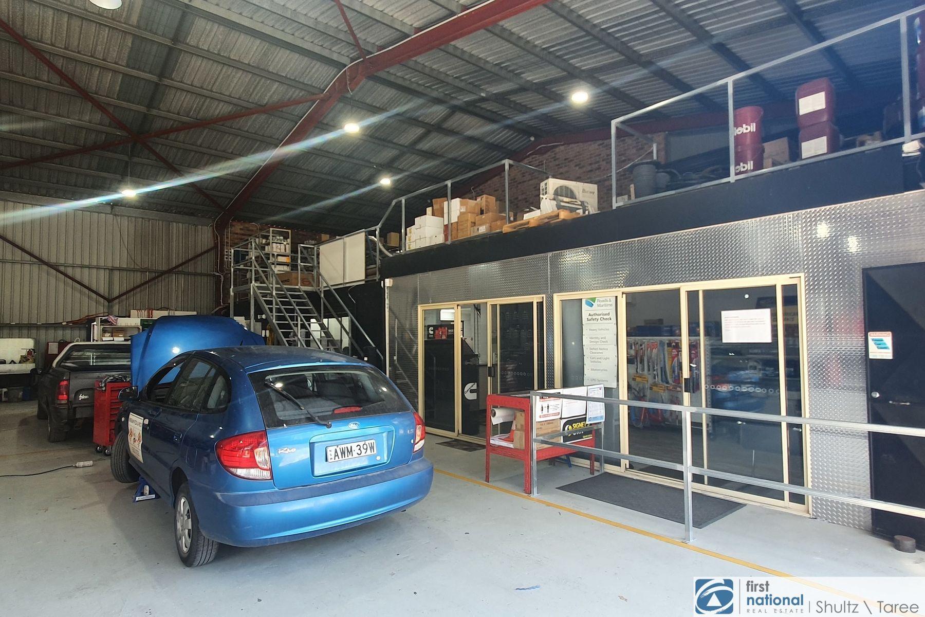 20 Grey Gum Road, Taree, NSW 2430