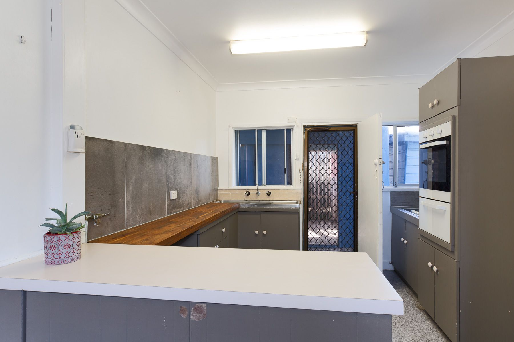 110 Collier Street, Redhead, NSW 2290