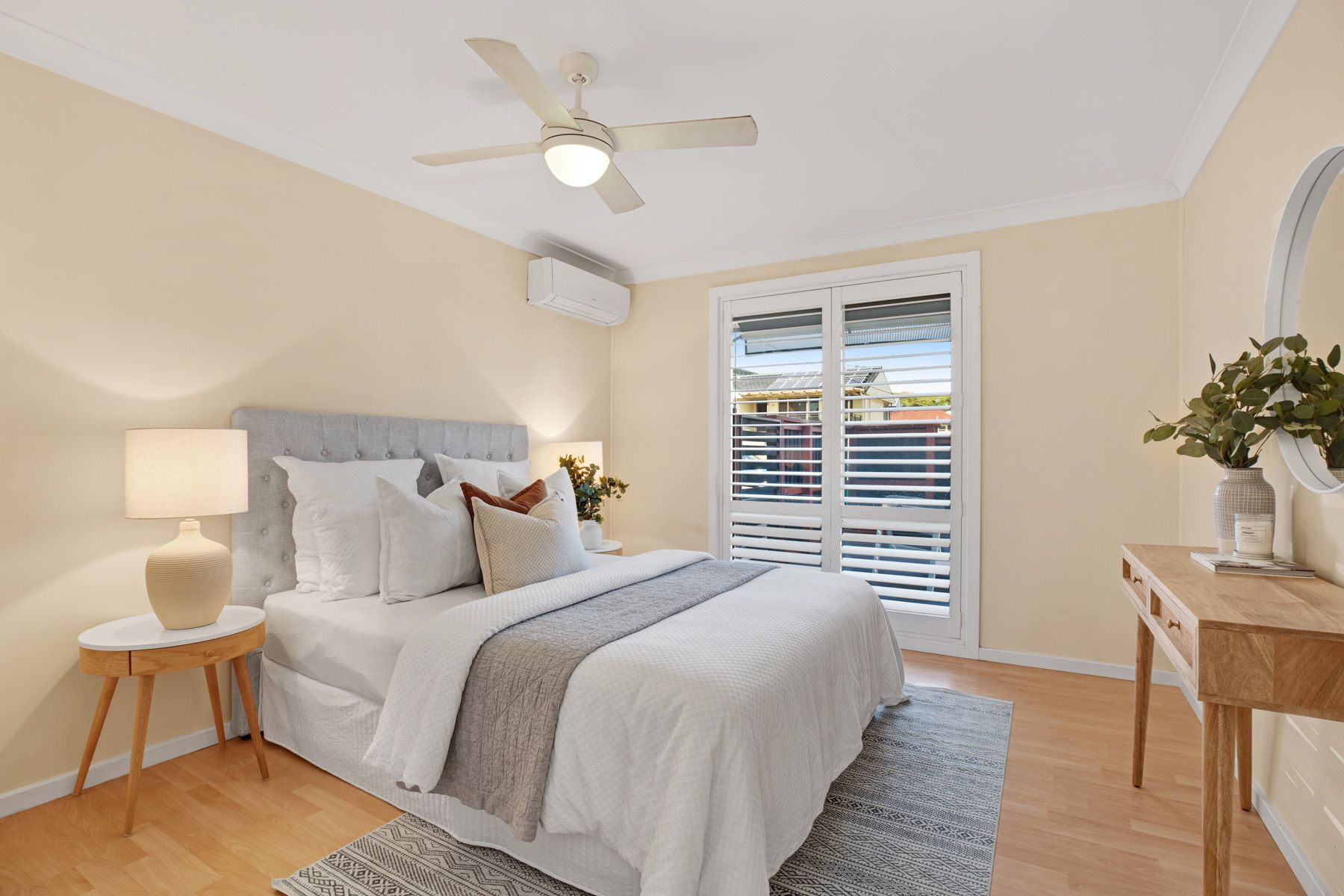5 Albert Street, Speers Point, NSW 2284