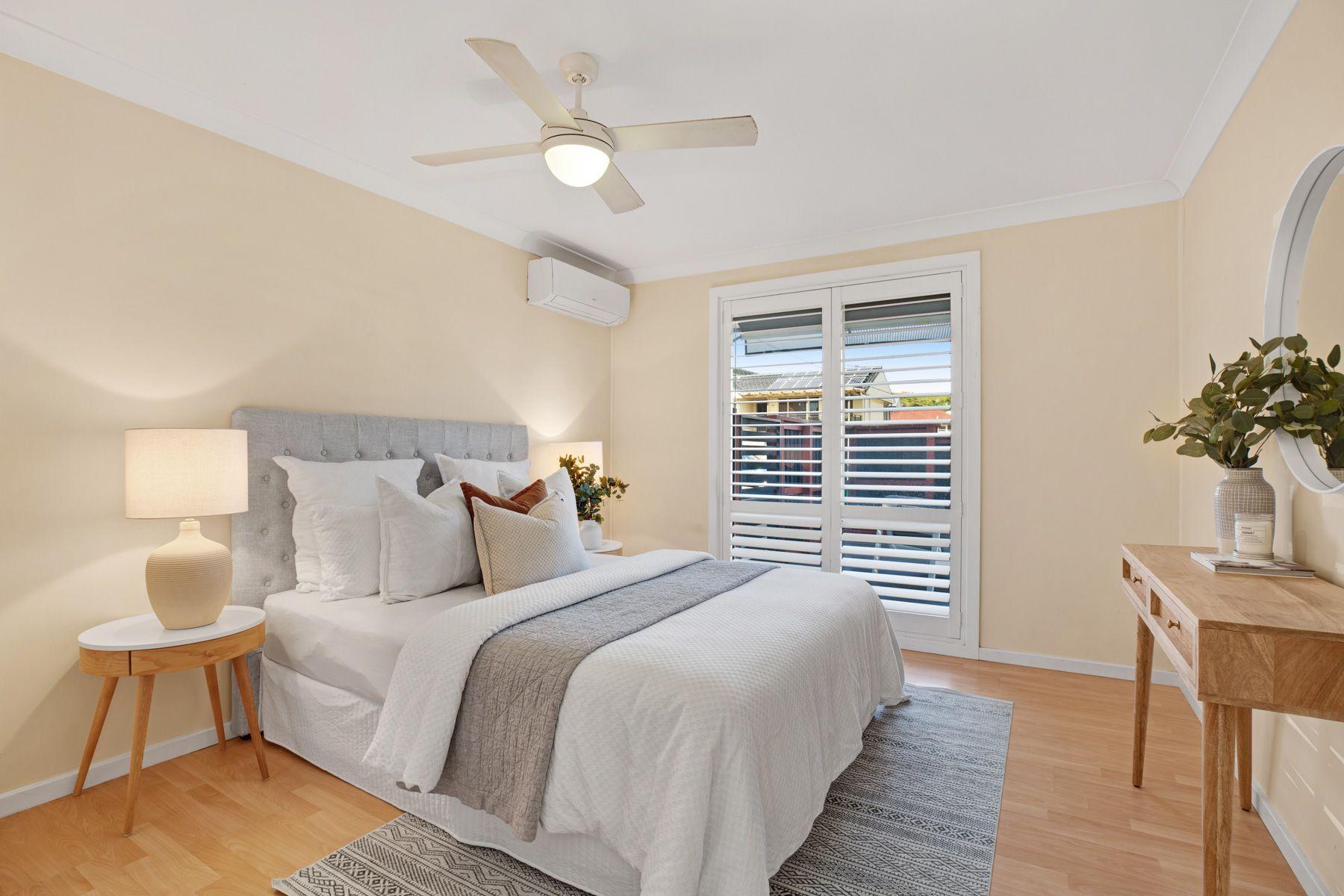 5 Albert Street, Speers Point, NSW 2284