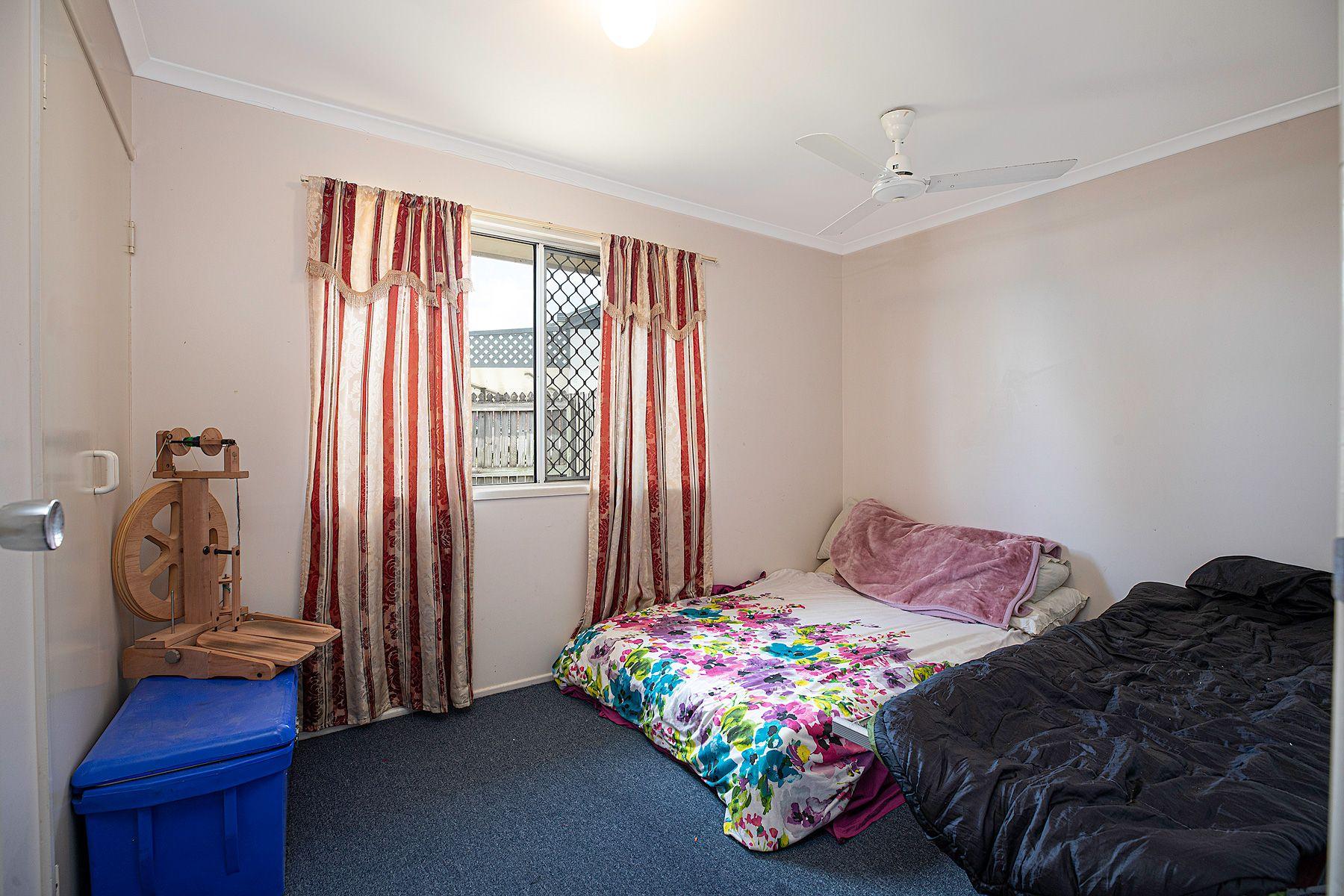 66 Celeber Drive, Andergrove, QLD 4740