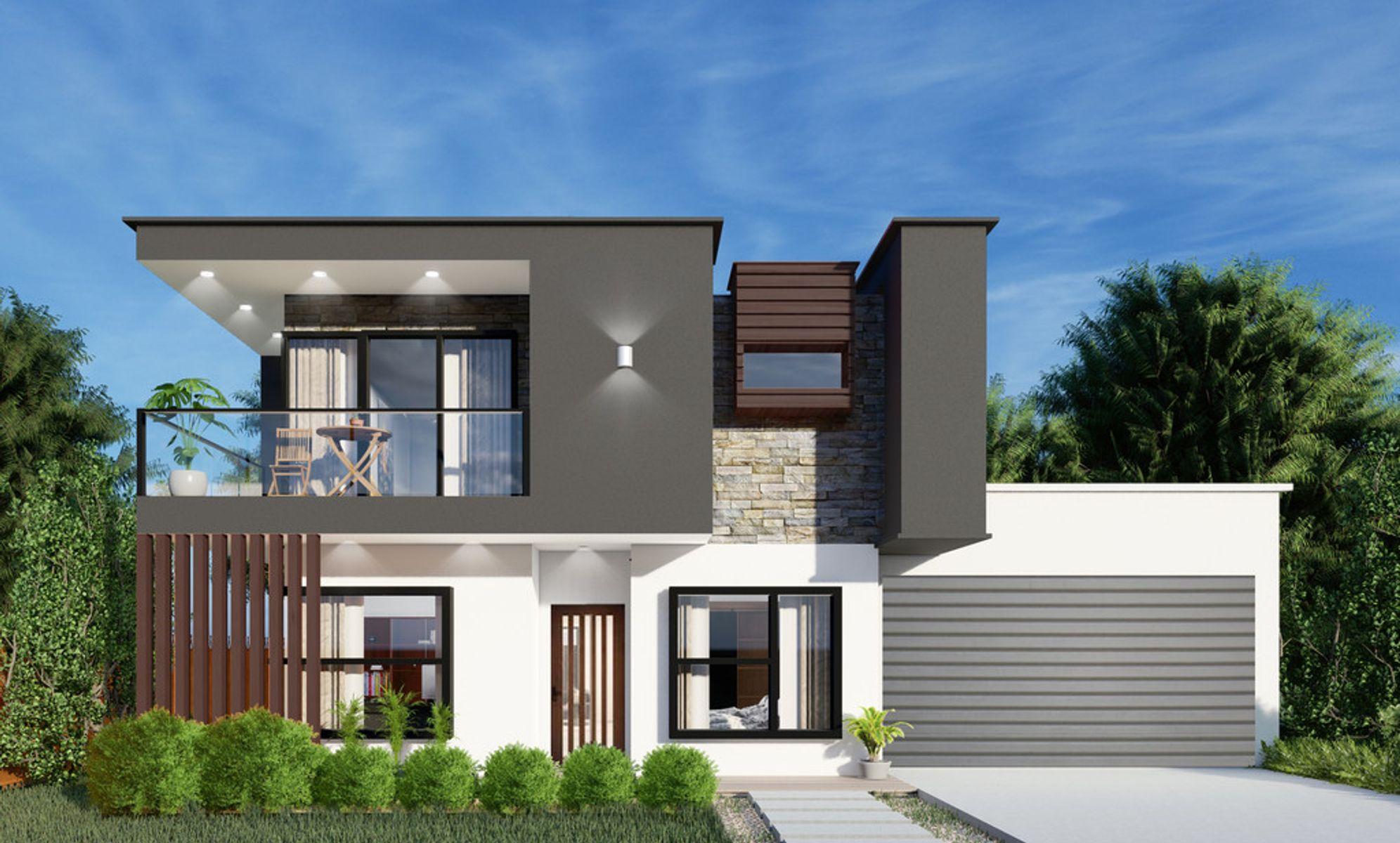 Lot 1216 Proposed Road, Menangle Park, NSW 2563