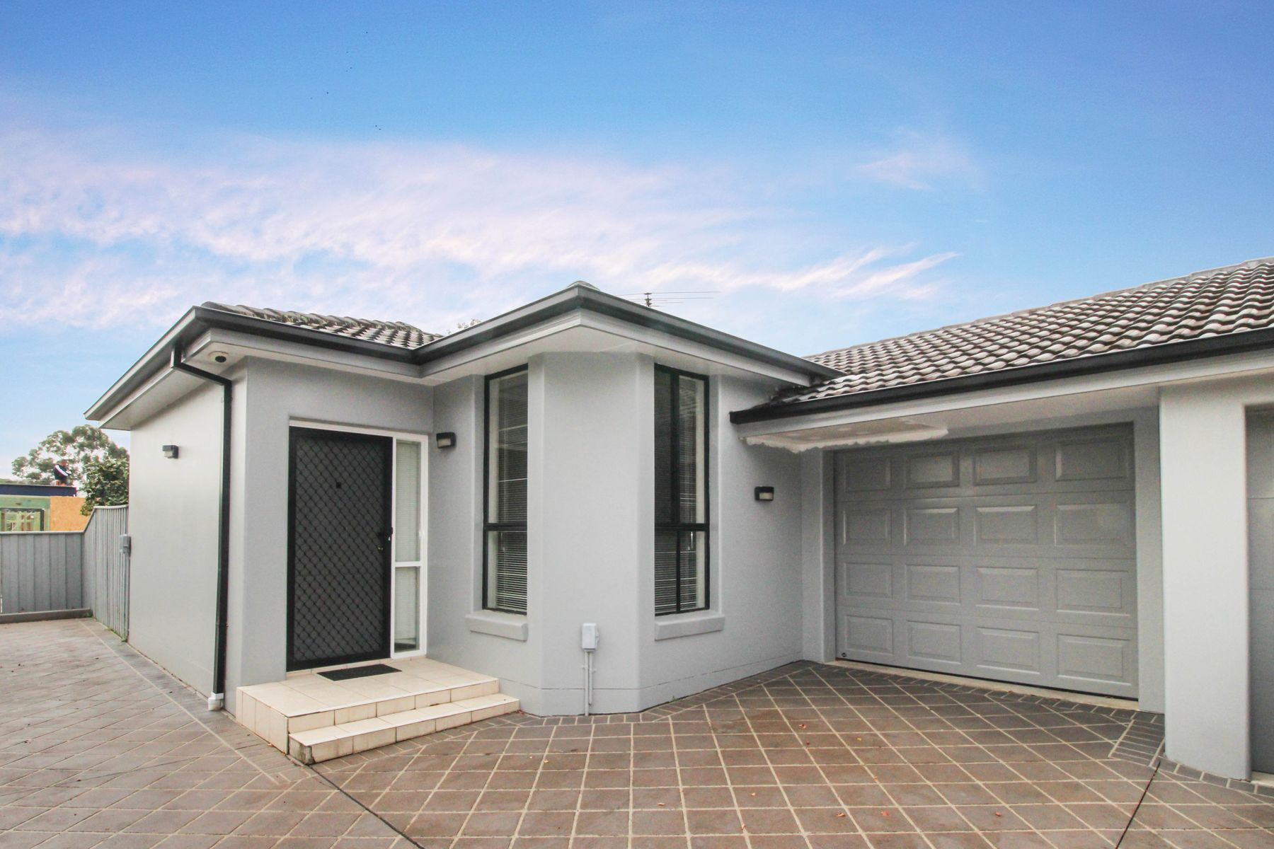 3/43 Trevitt Road, North Ryde, NSW 2113