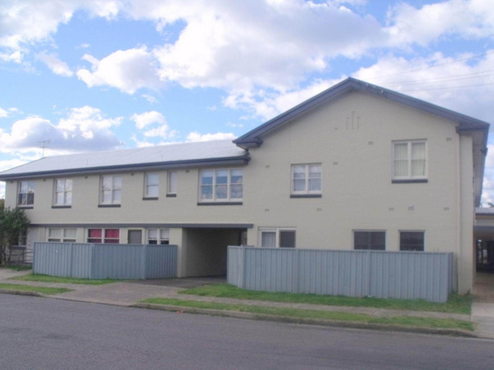2/20 Pacific Highway, Blacksmiths, NSW 2281