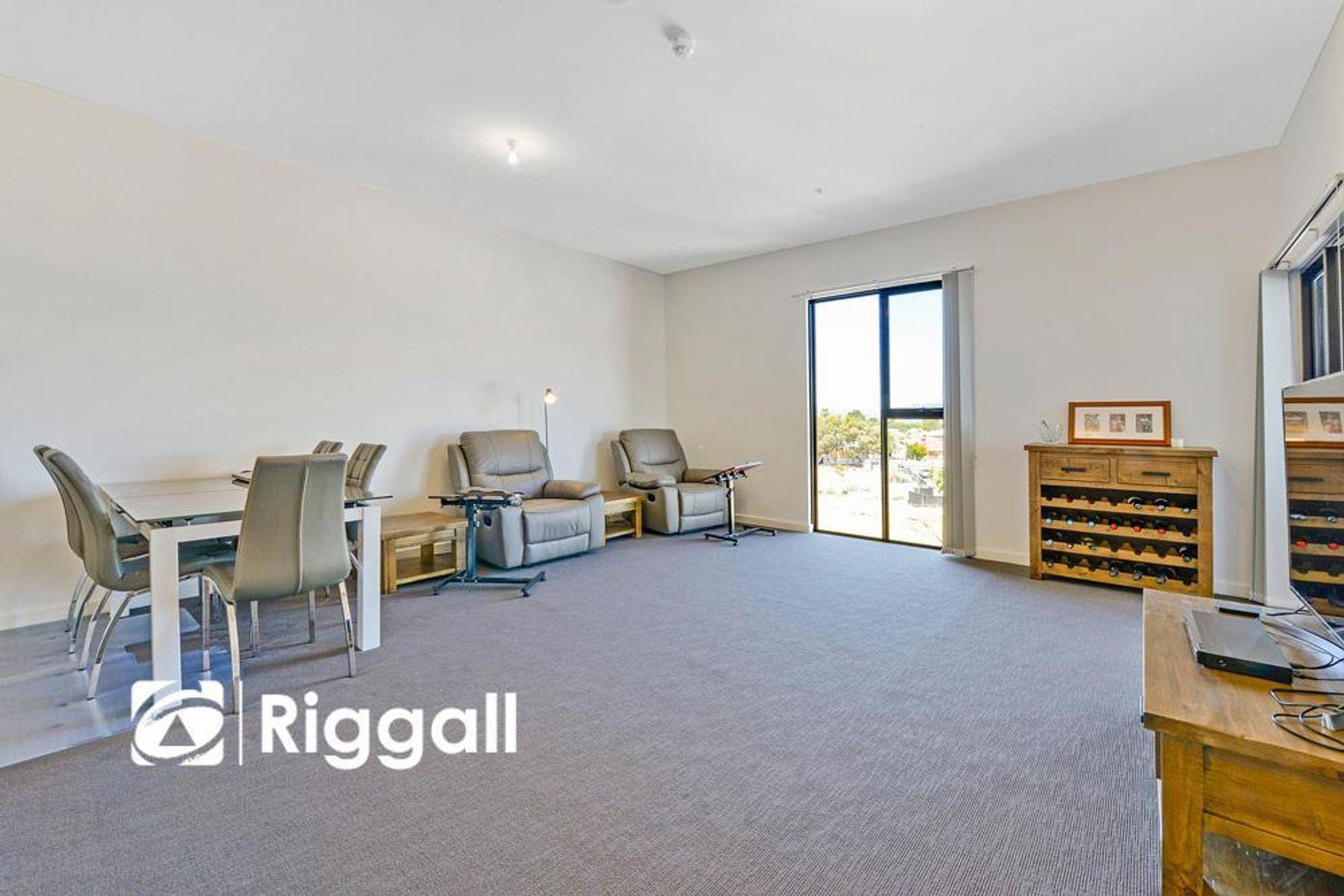 14/30 Light Terrace, Lightsview, SA 5085