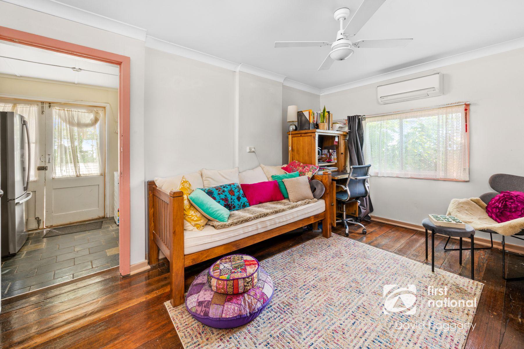 13 William Street, Largs, NSW 2320