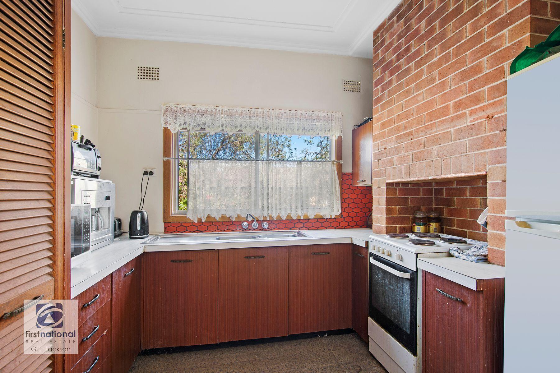 187 Booker Bay Road, Booker Bay, NSW 2257