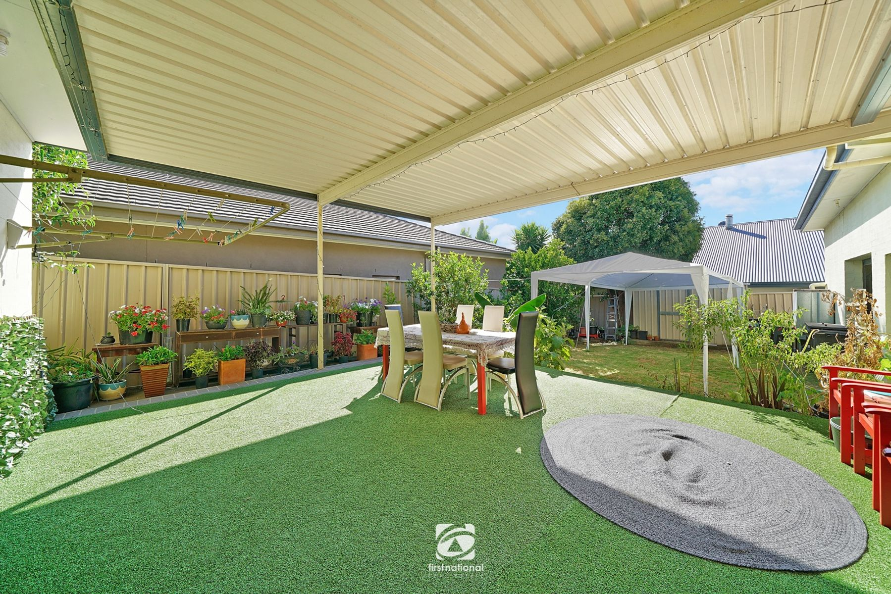 64 Hambledon Circuit, Harrington Park, NSW 2567