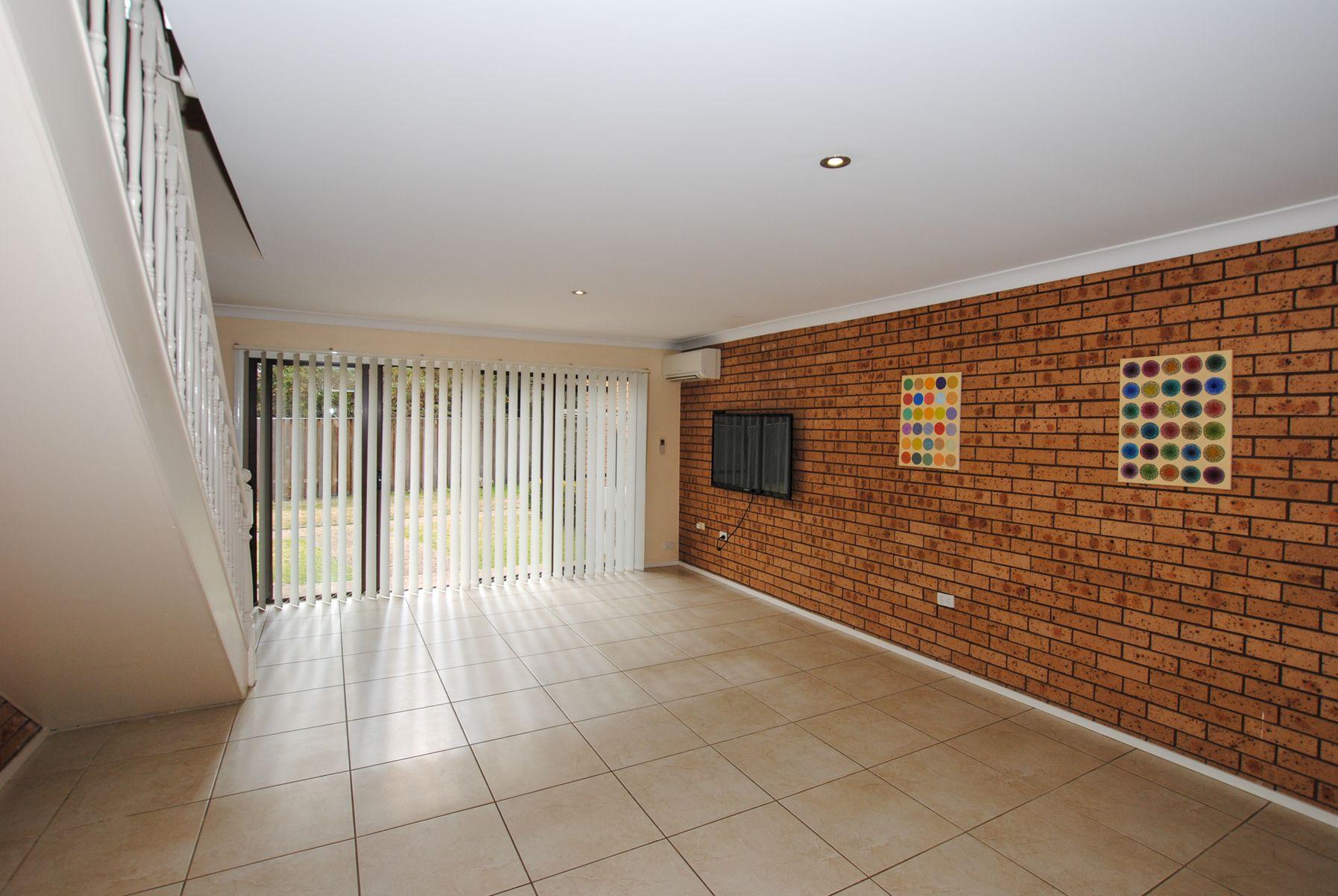 7/170 Church Street, Mudgee, NSW 2850