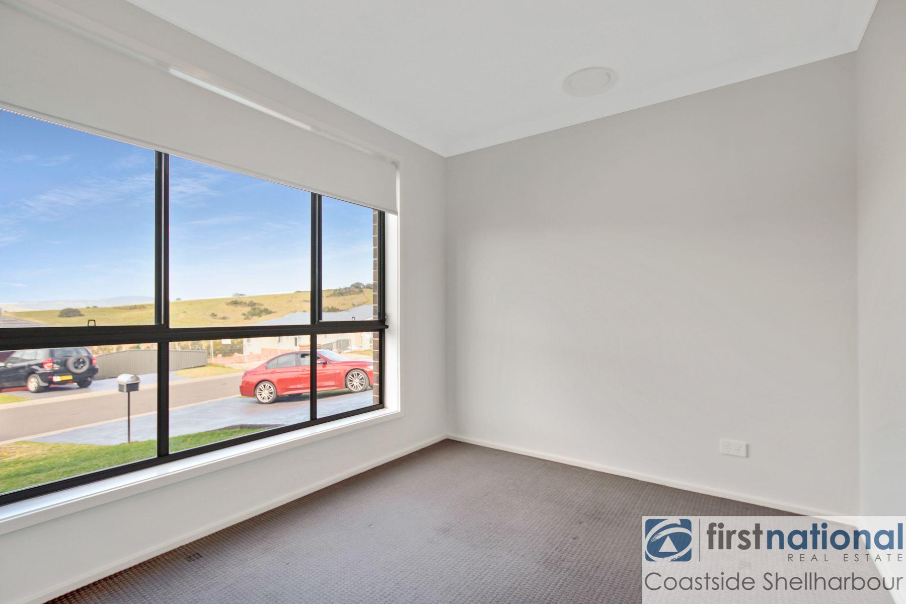 2 Grace Place, Flinders, NSW 2529