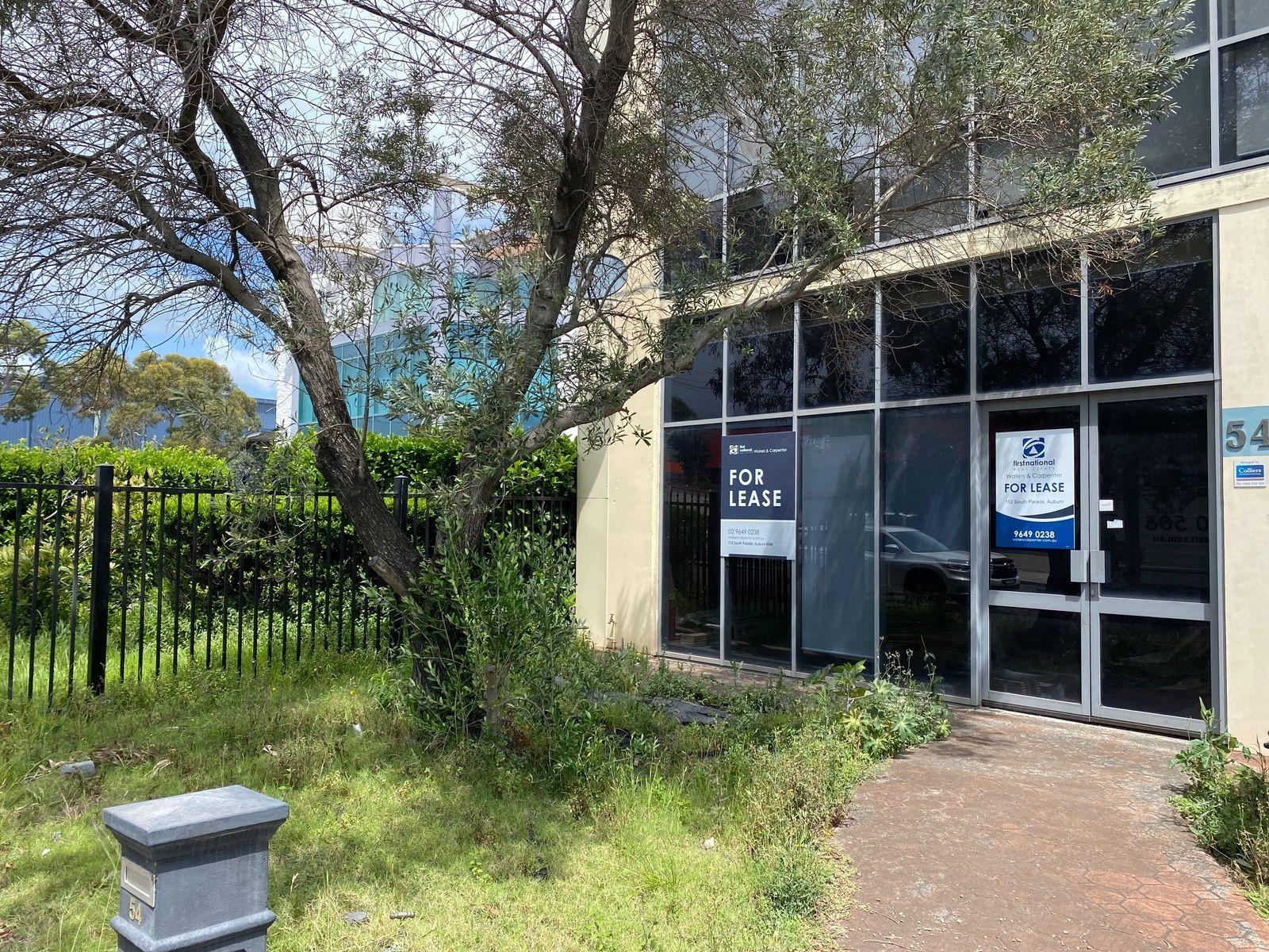 54 Raymond Avenue, Matraville, NSW 2036