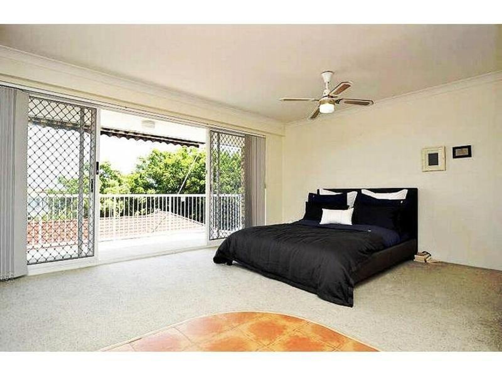 13/16-18 Abalone Avenue, Paradise Point, QLD 4216