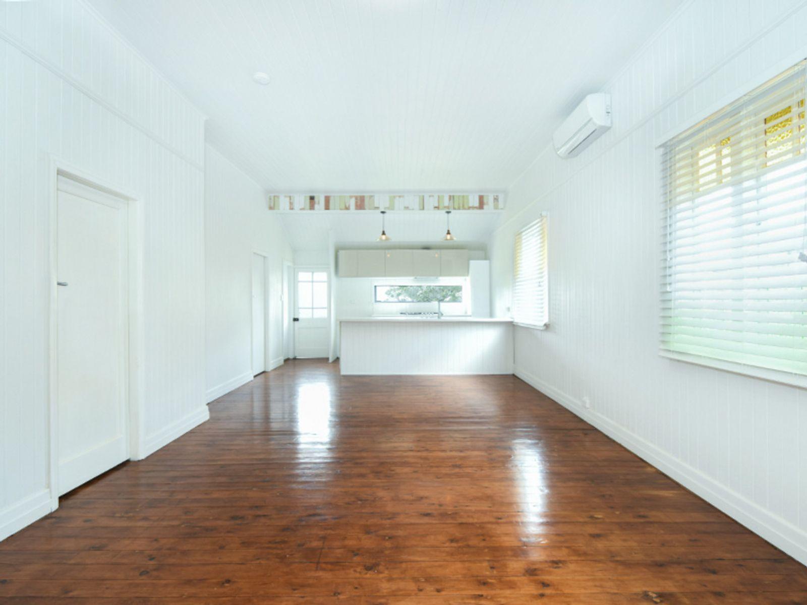 50 Geoffrey Street, Mount Lofty, QLD 4350