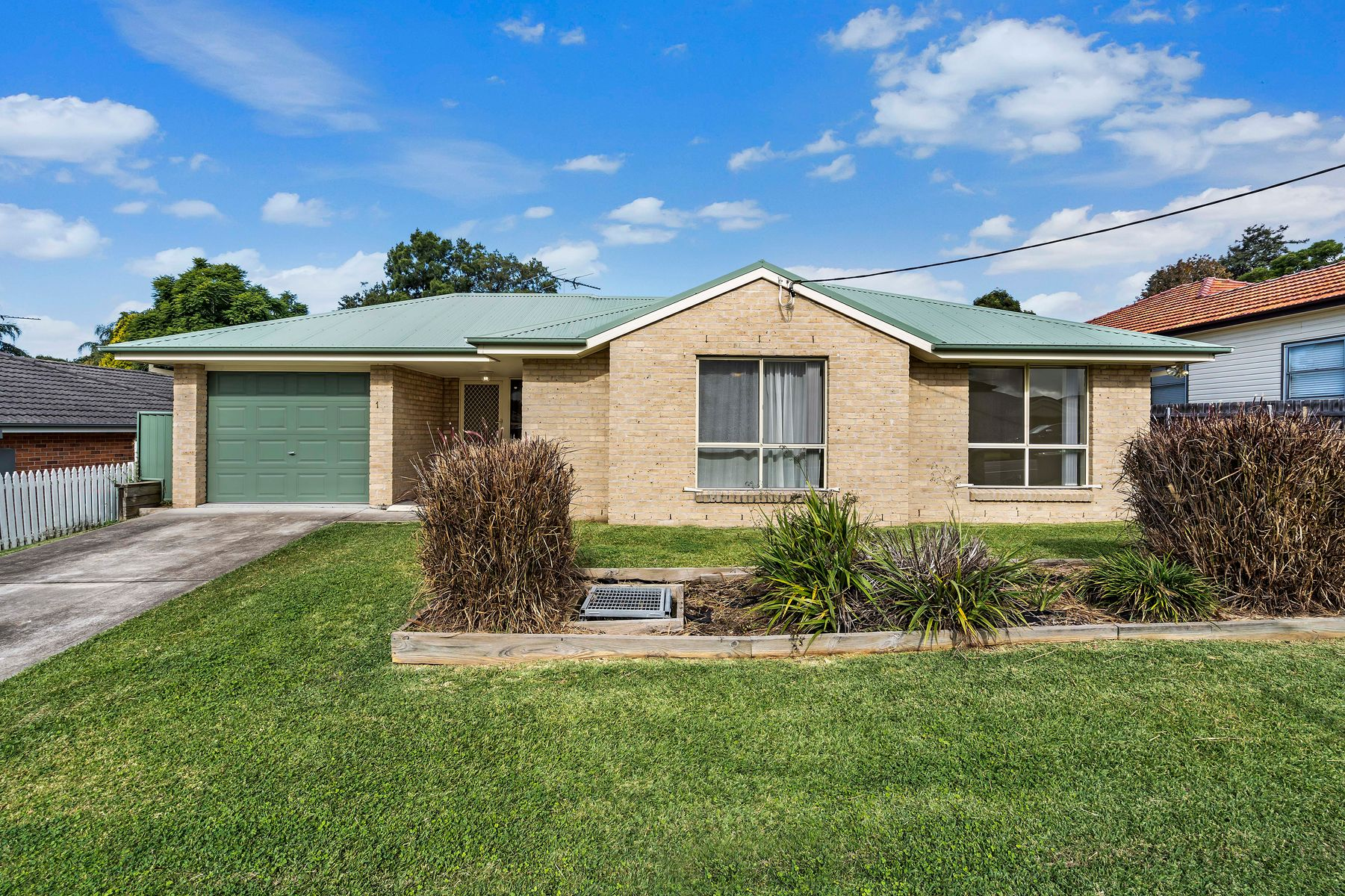 1/174-176 High Street, East Maitland, NSW 2323